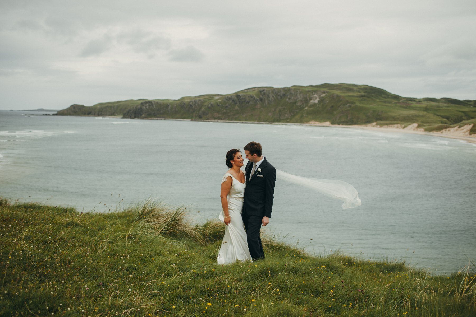 neilhannah-donegalwedding_0047