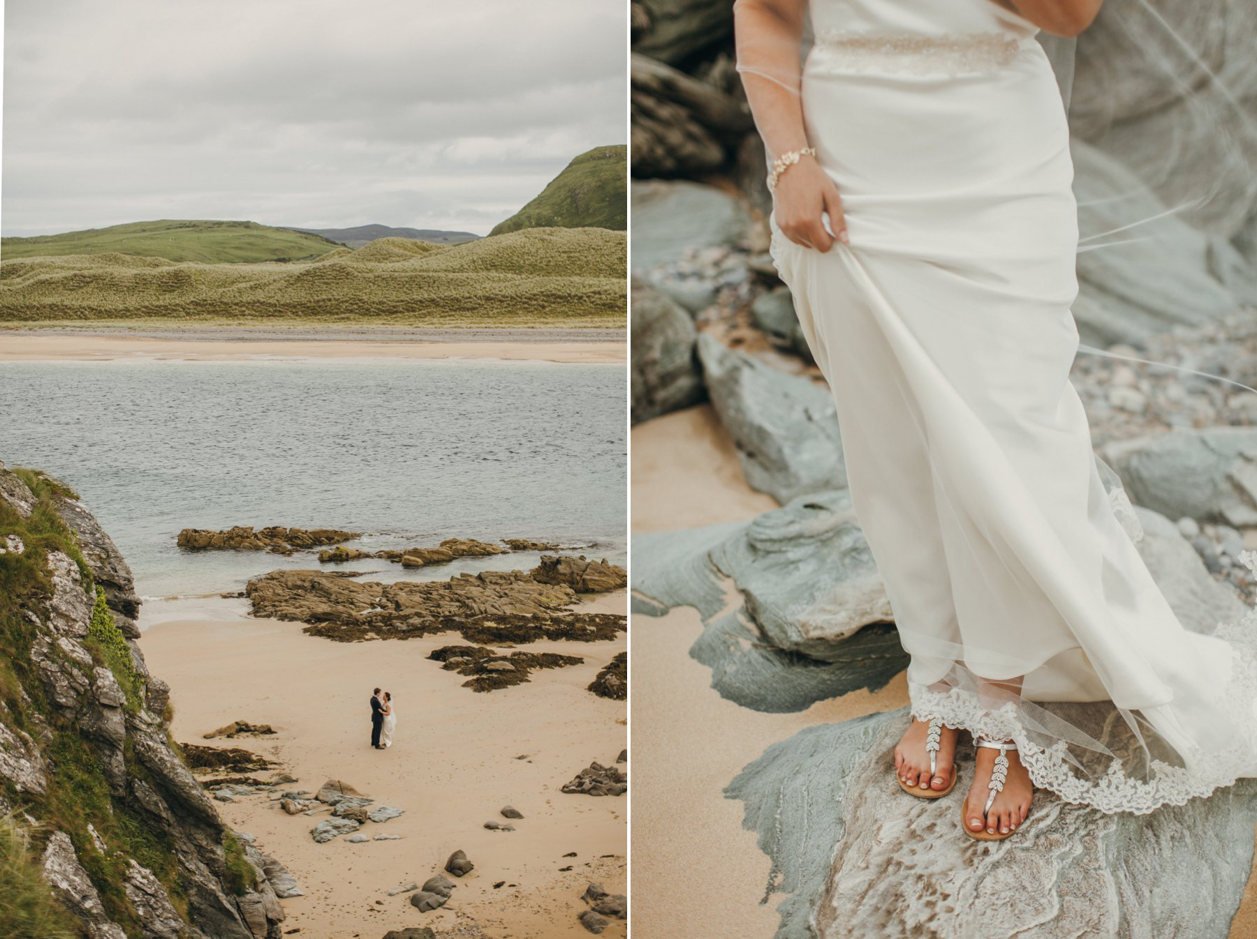 neilhannah-donegalwedding_0050