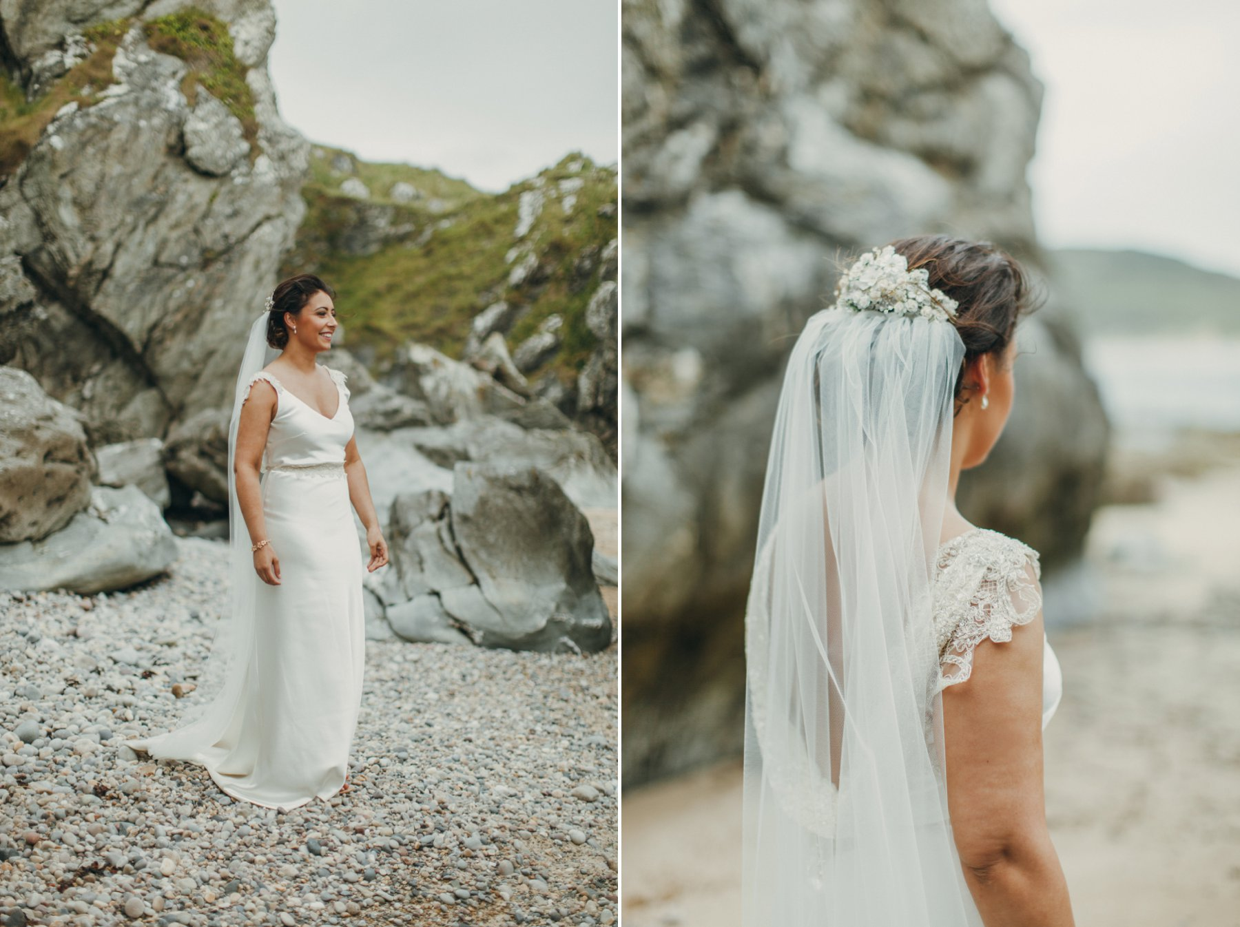 neilhannah-donegalwedding_0052