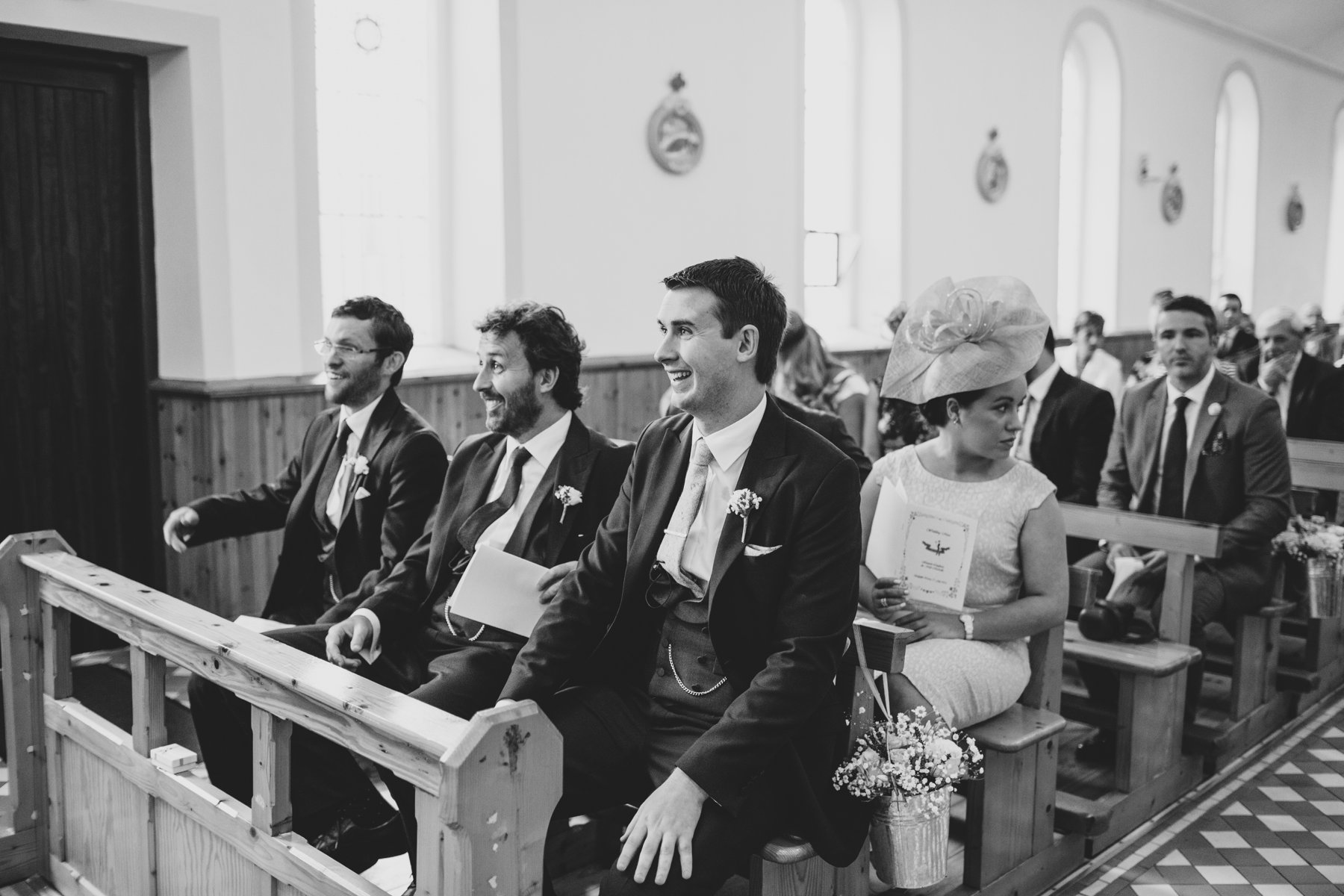 neilhannah-donegalwedding_0062