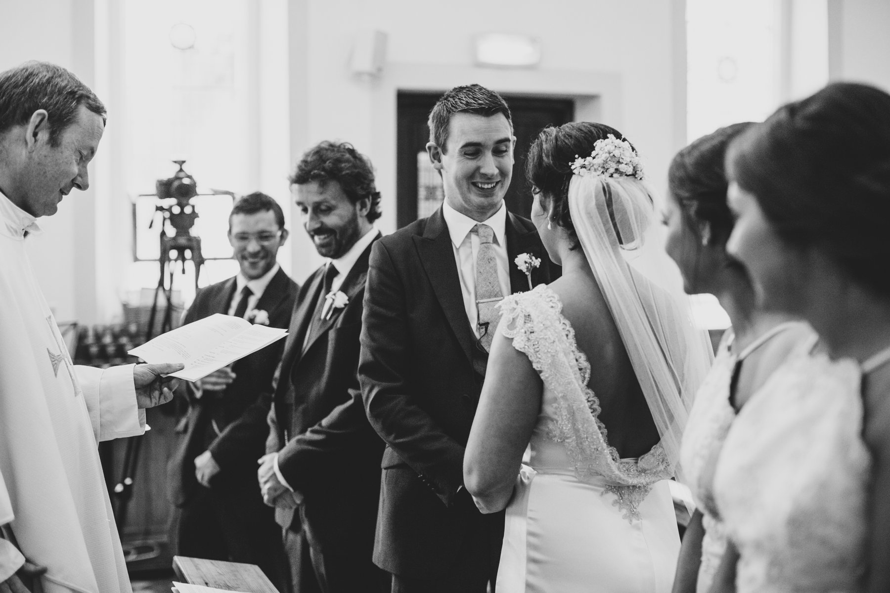 neilhannah-donegalwedding_0065