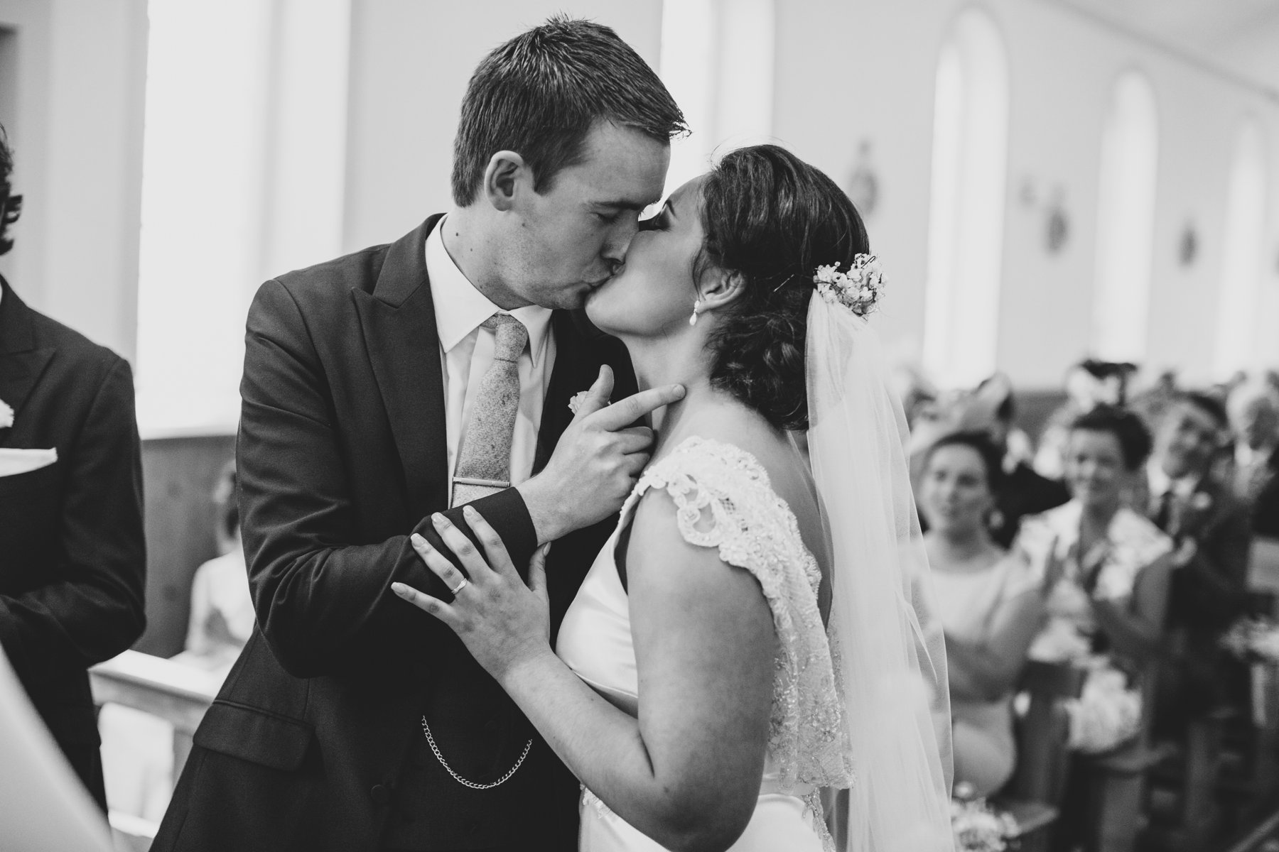 neilhannah-donegalwedding_0066