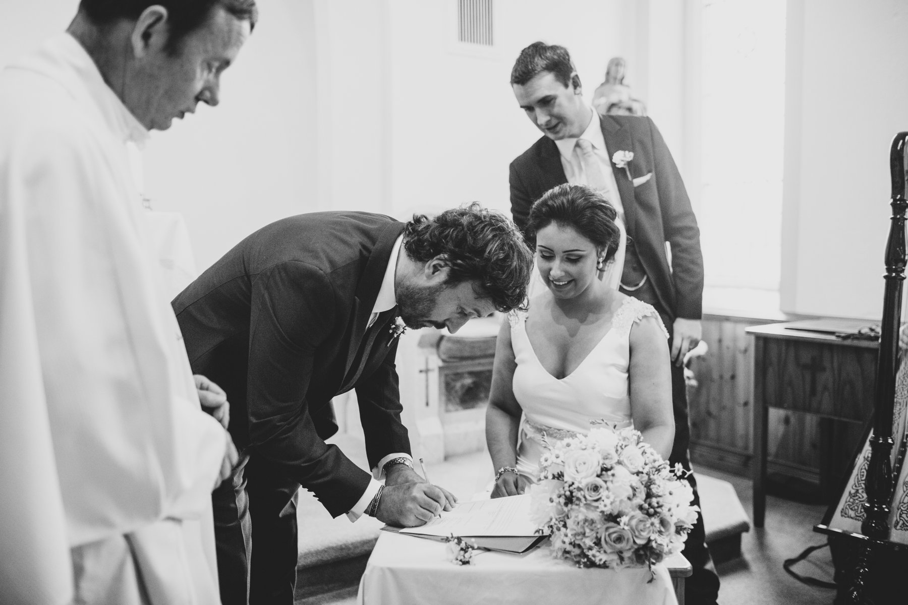 neilhannah-donegalwedding_0069