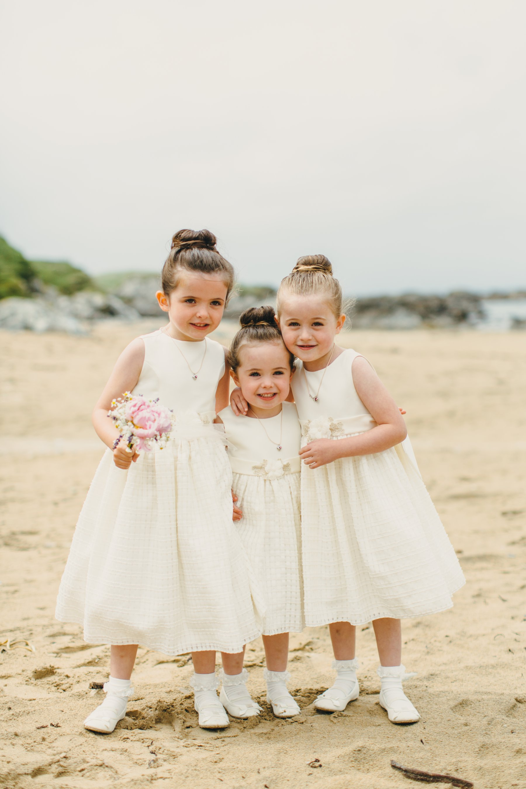 neilhannah-donegalwedding_0074