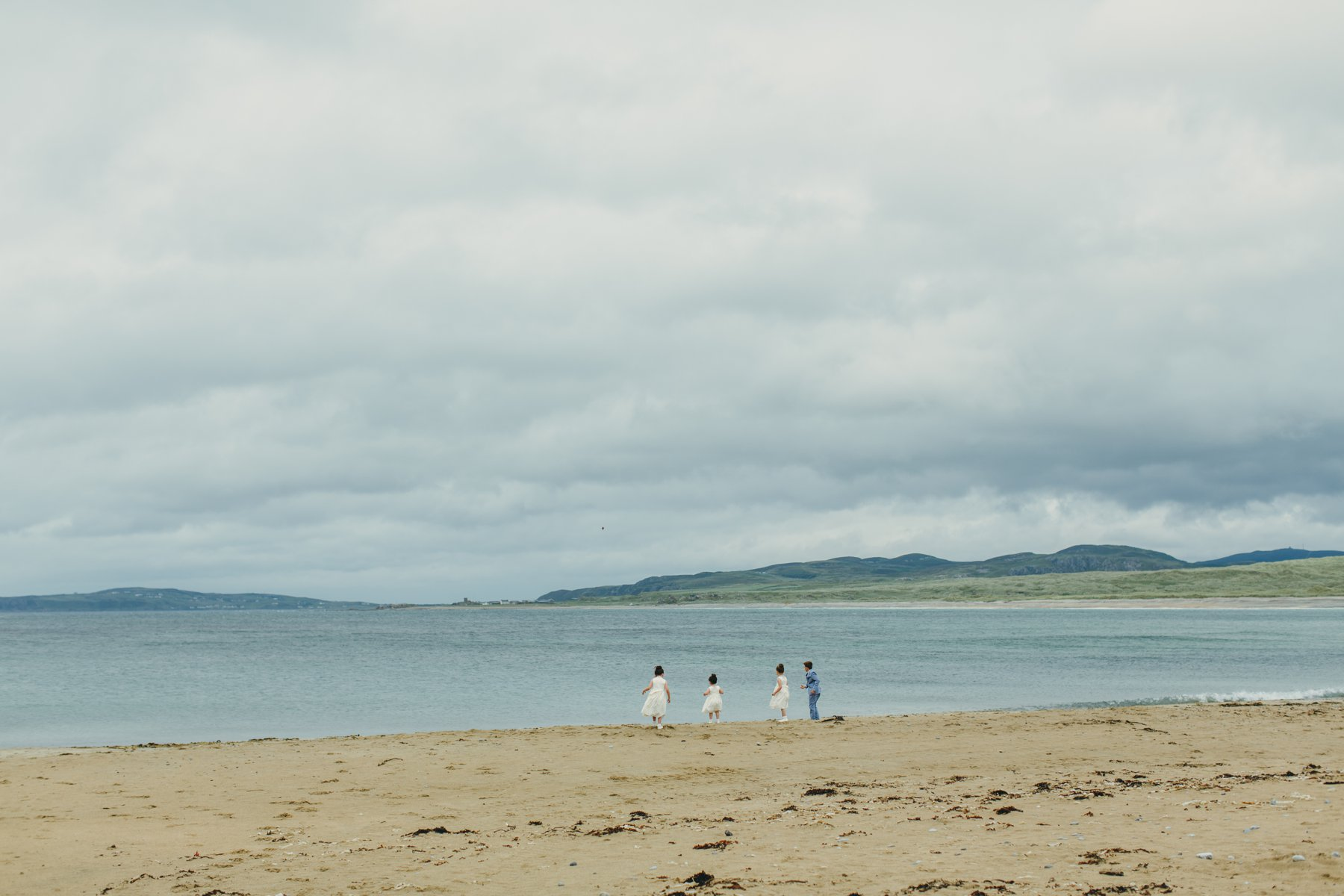 neilhannah-donegalwedding_0075