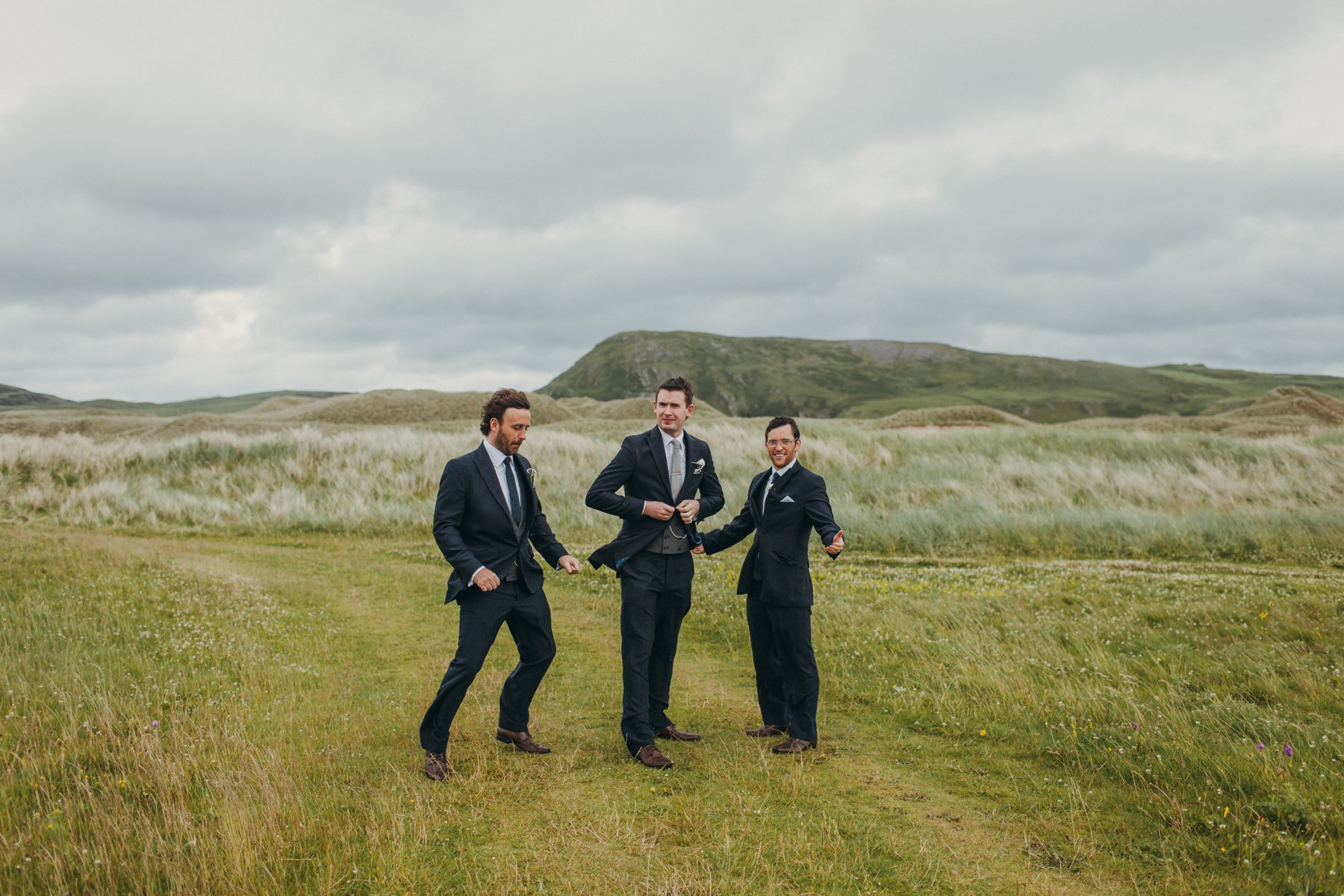 neilhannah-donegalwedding_0077