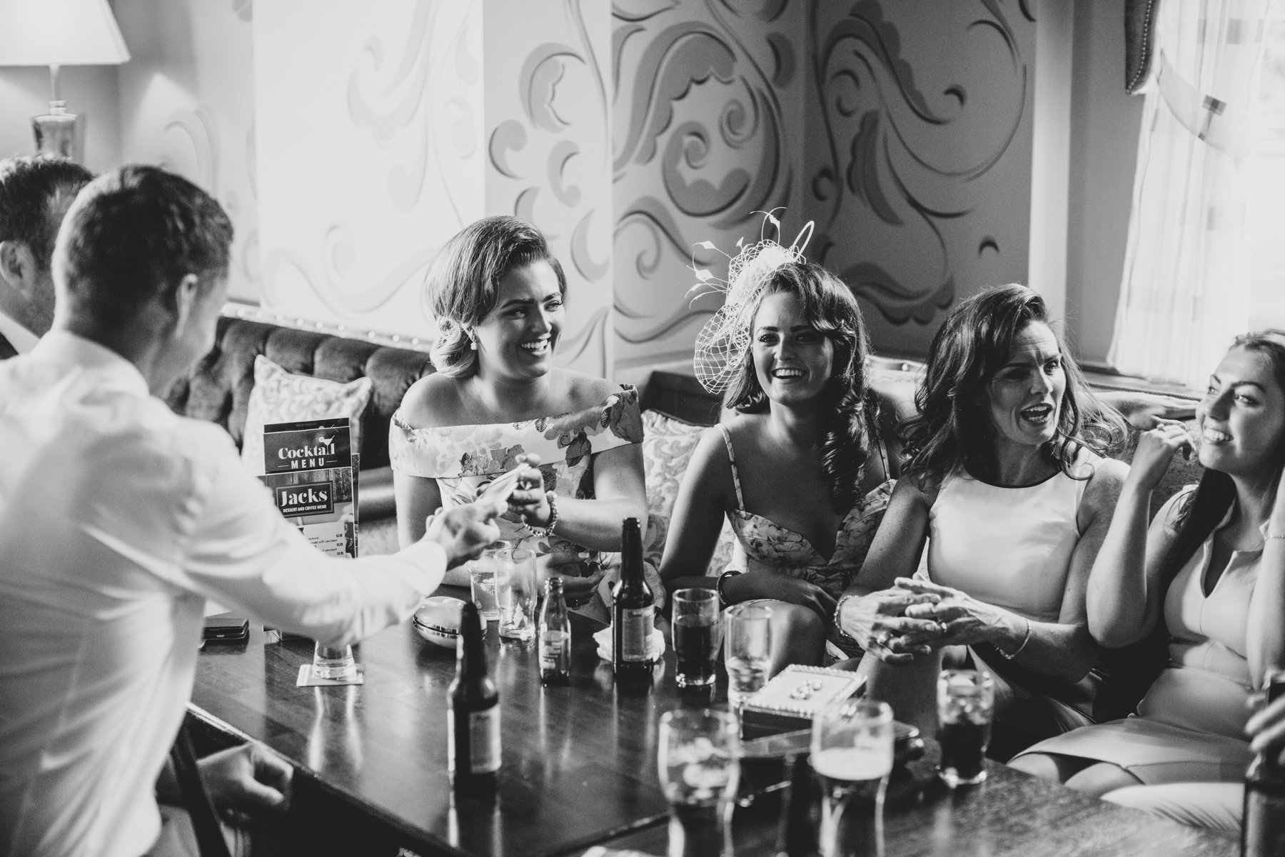 neilhannah-donegalwedding_0082