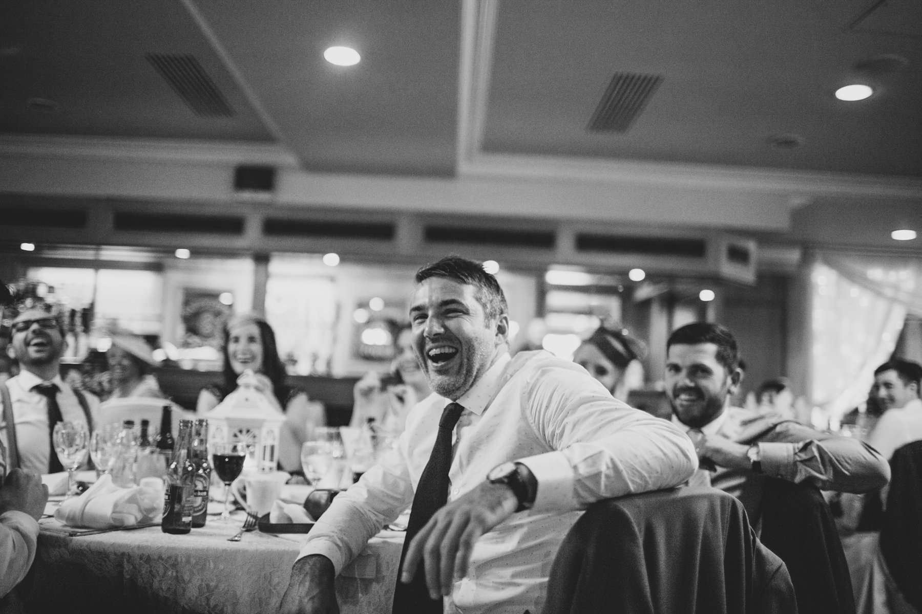 neilhannah-donegalwedding_0087