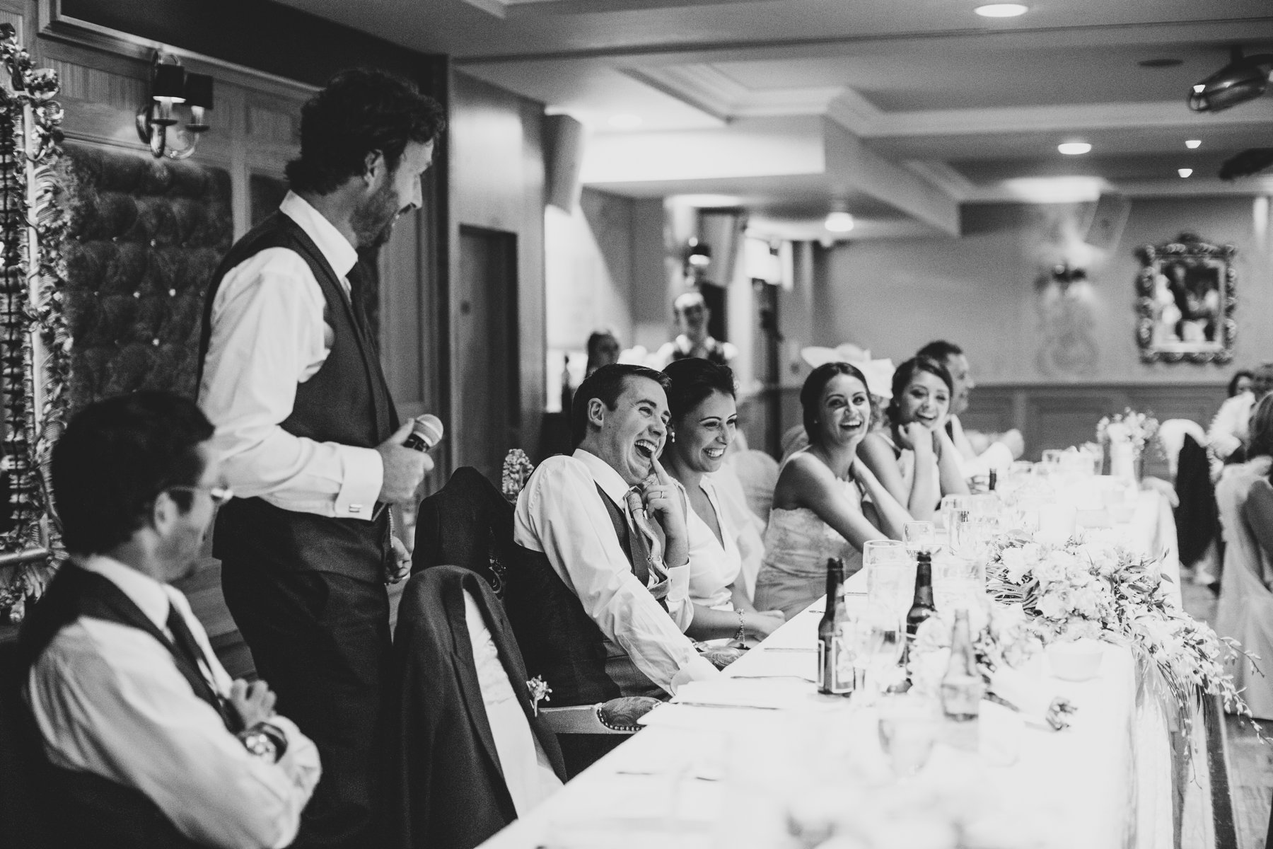 neilhannah-donegalwedding_0088