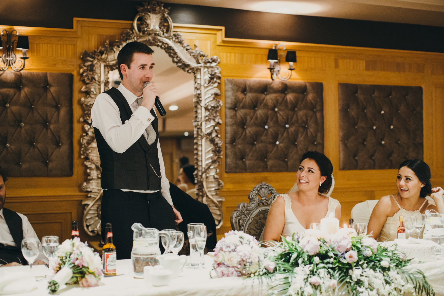 neilhannah-donegalwedding_0090