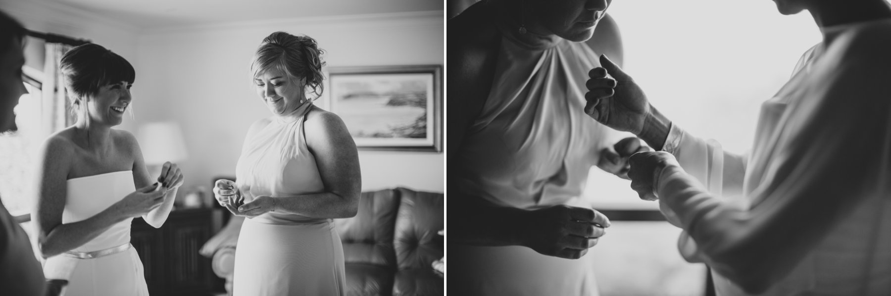editorial-giantscauseway-weddings_0272