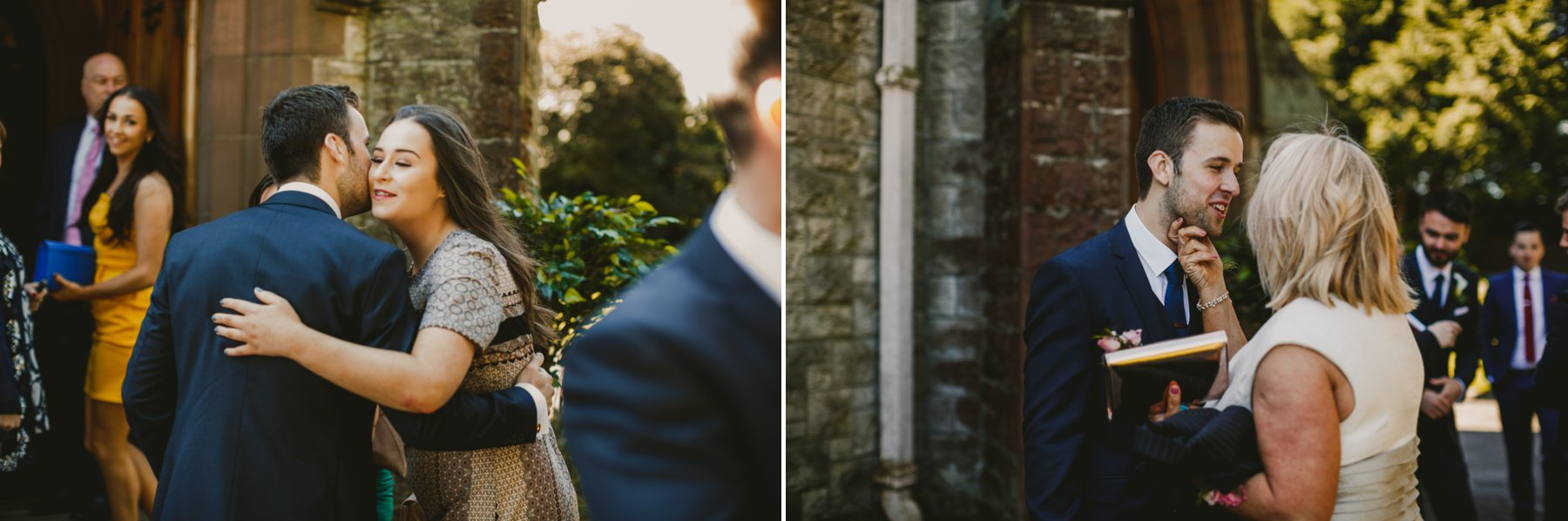 editorial-giantscauseway-weddings_0280