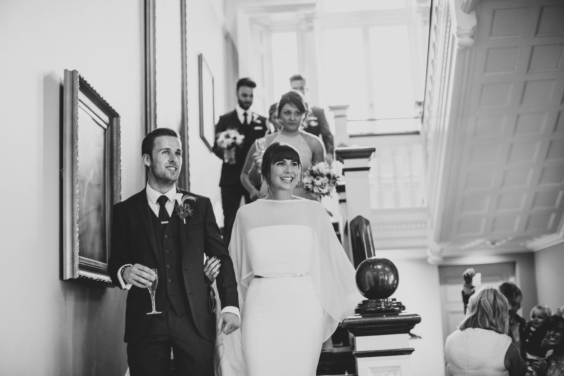editorial-giantscauseway-weddings_0298