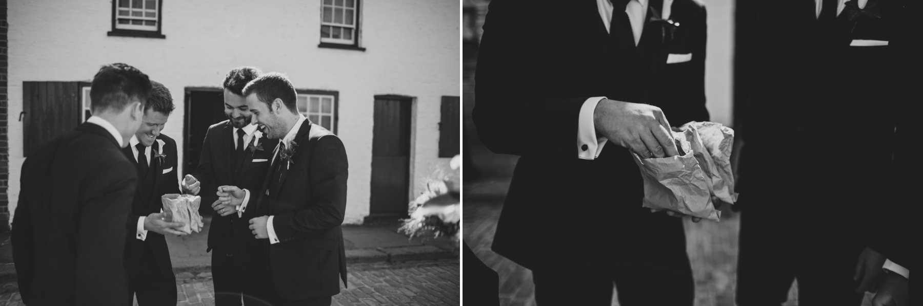 editorial-giantscauseway-weddings_0307