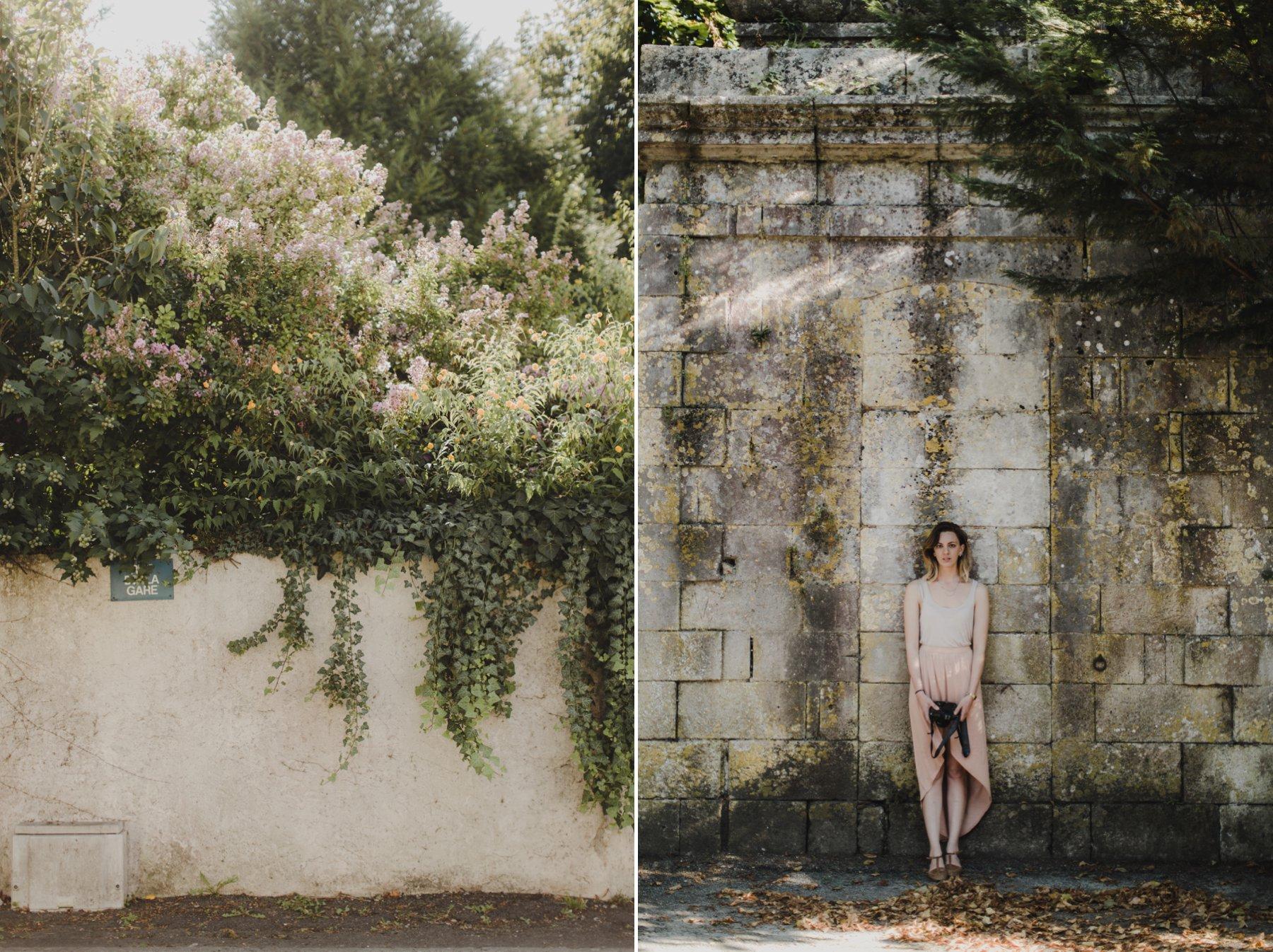 france-portraitphotographer_0008
