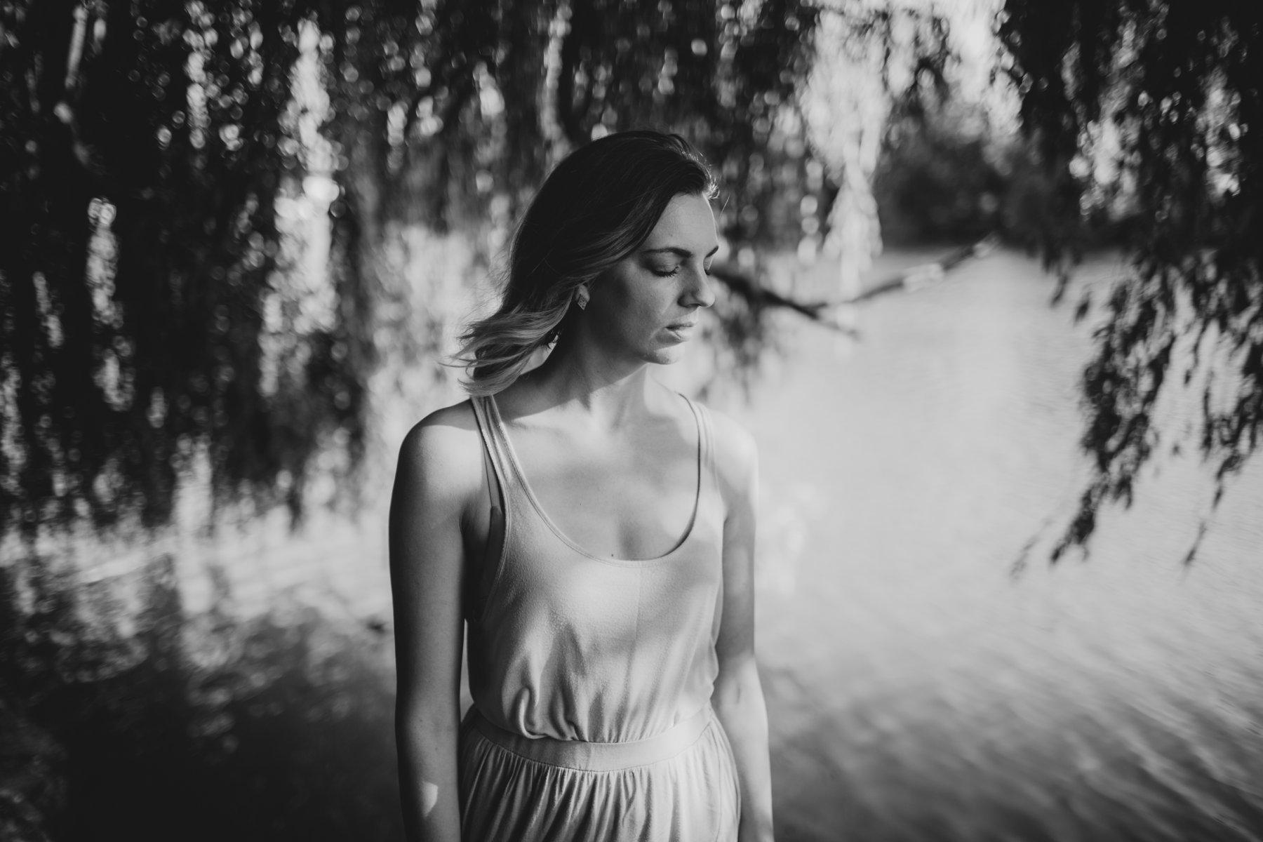 france-portraitphotographer_0021