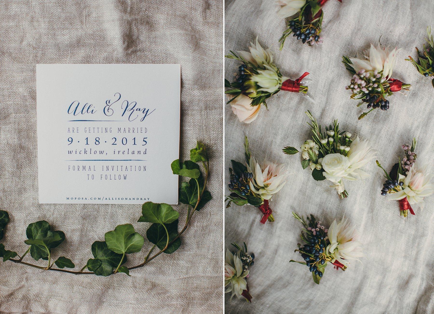 brooklodge_ireland_wicklow_weddings_0004