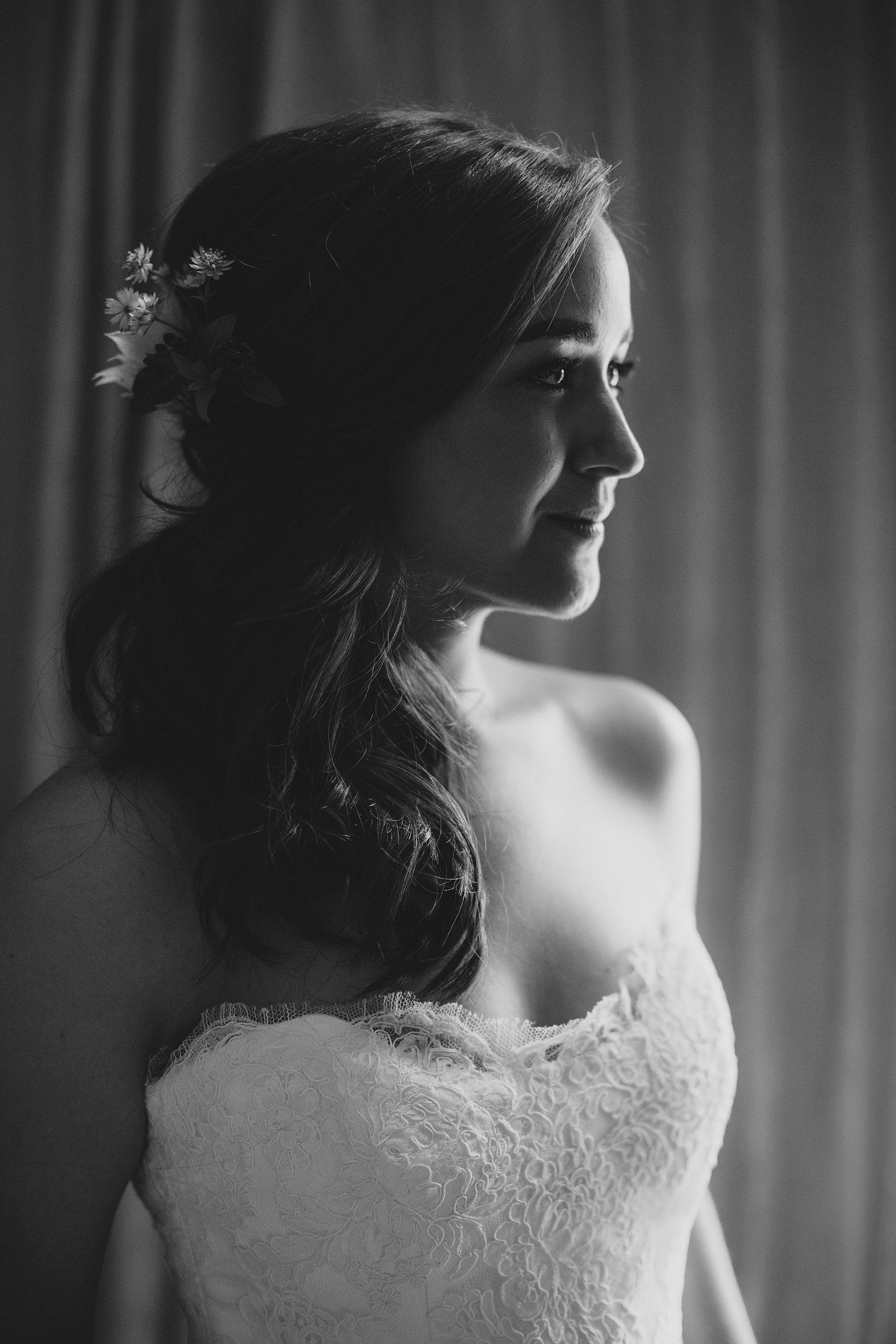 brooklodge_ireland_wicklow_weddings_0007