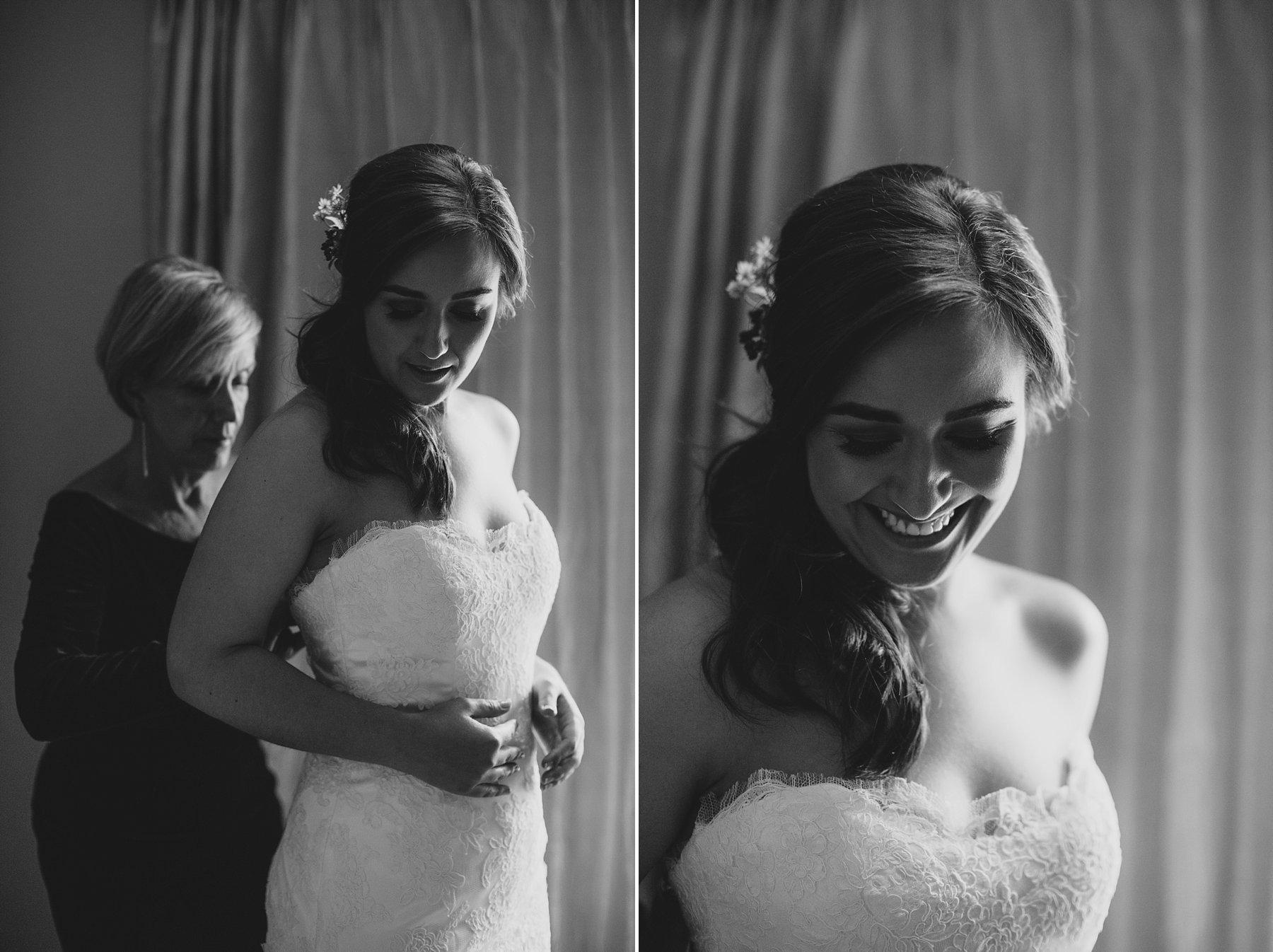 brooklodge_ireland_wicklow_weddings_0008