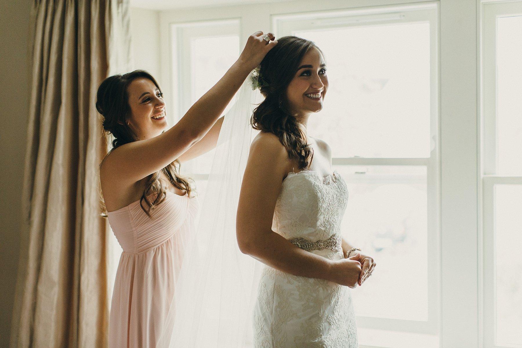 brooklodge_ireland_wicklow_weddings_0010