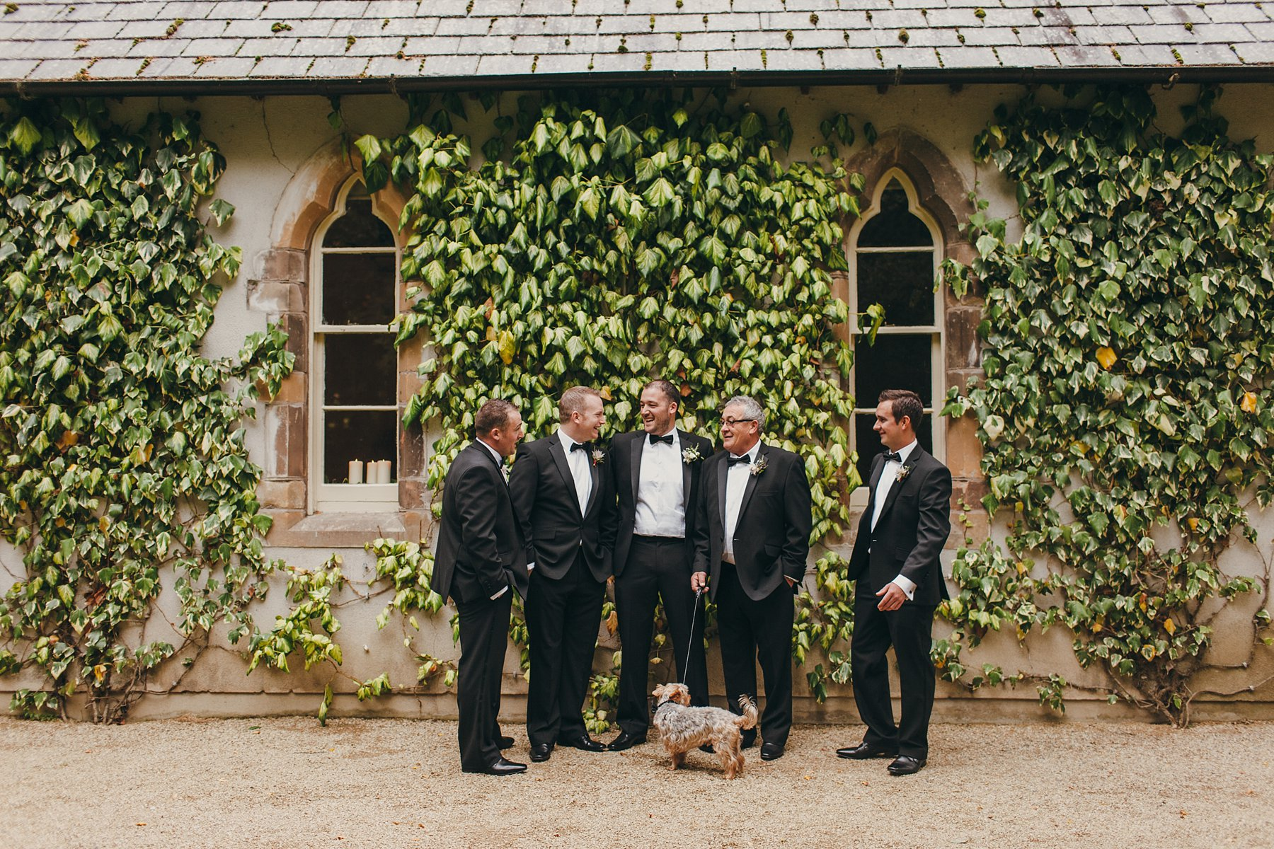 brooklodge_ireland_wicklow_weddings_0011