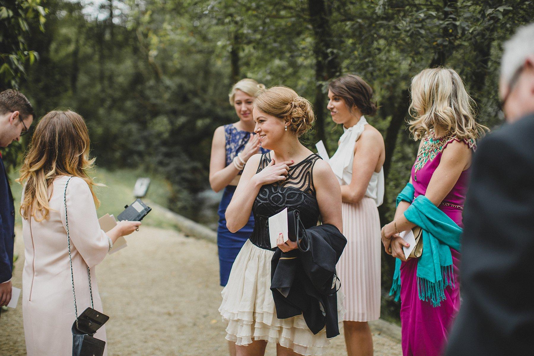 brooklodge_ireland_wicklow_weddings_0012