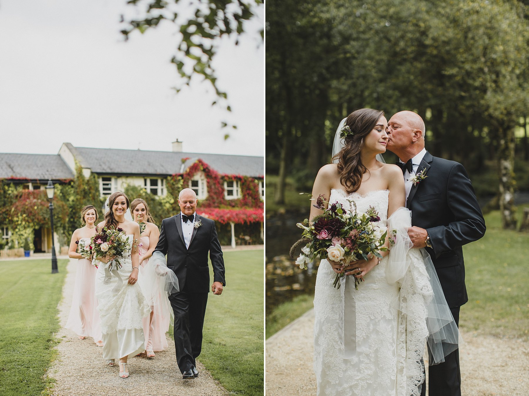 brooklodge_ireland_wicklow_weddings_0014