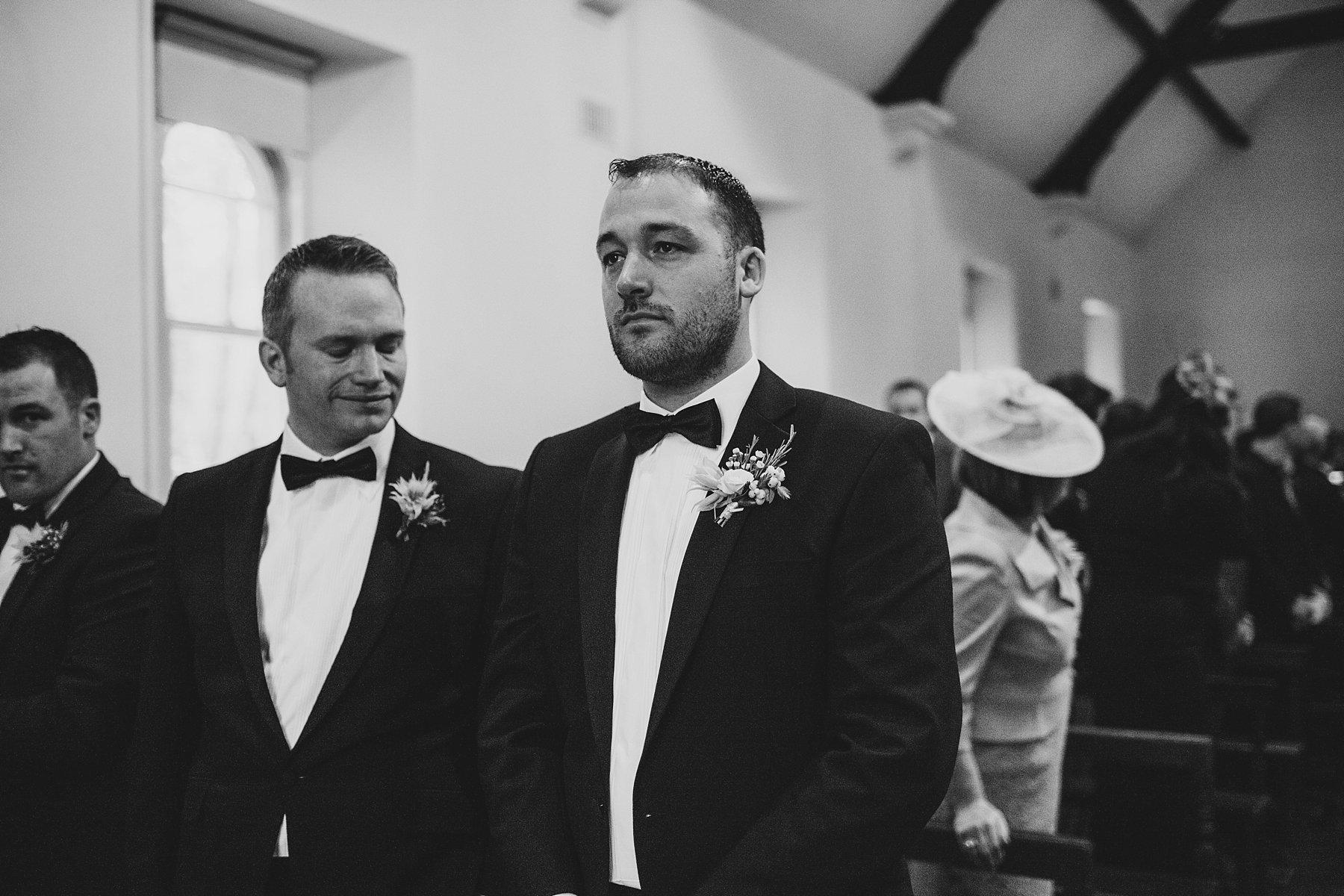 brooklodge_ireland_wicklow_weddings_0015