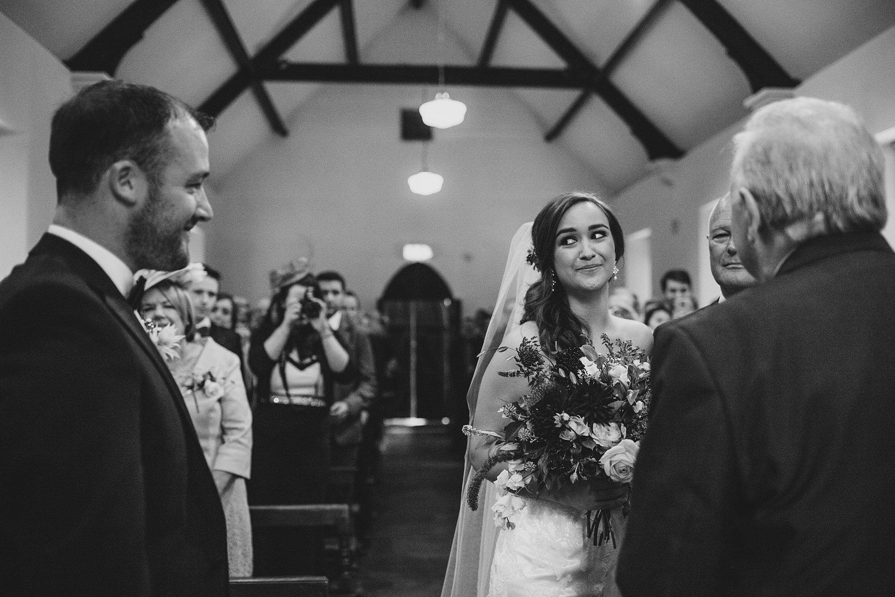 brooklodge_ireland_wicklow_weddings_0016