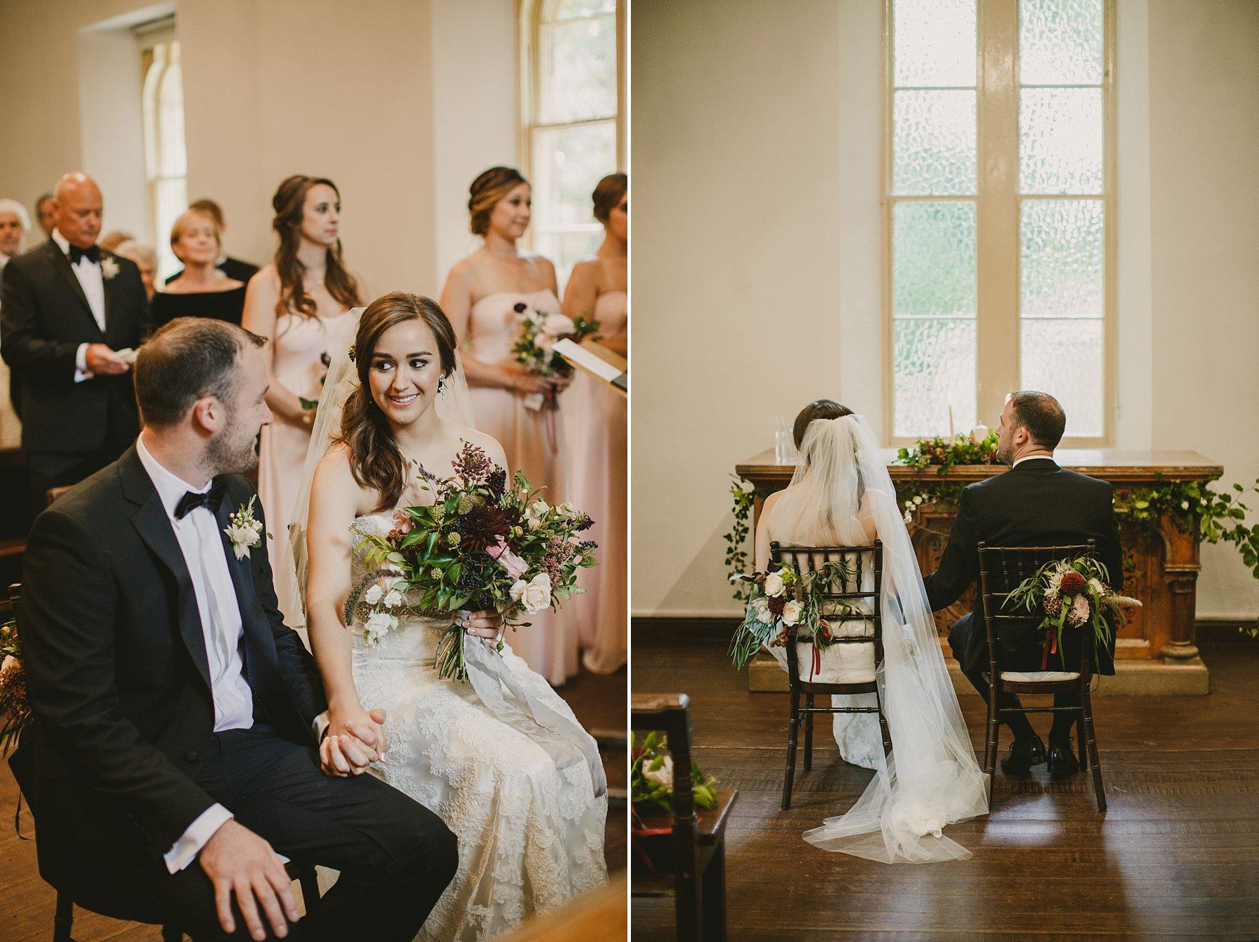 brooklodge_ireland_wicklow_weddings_0018