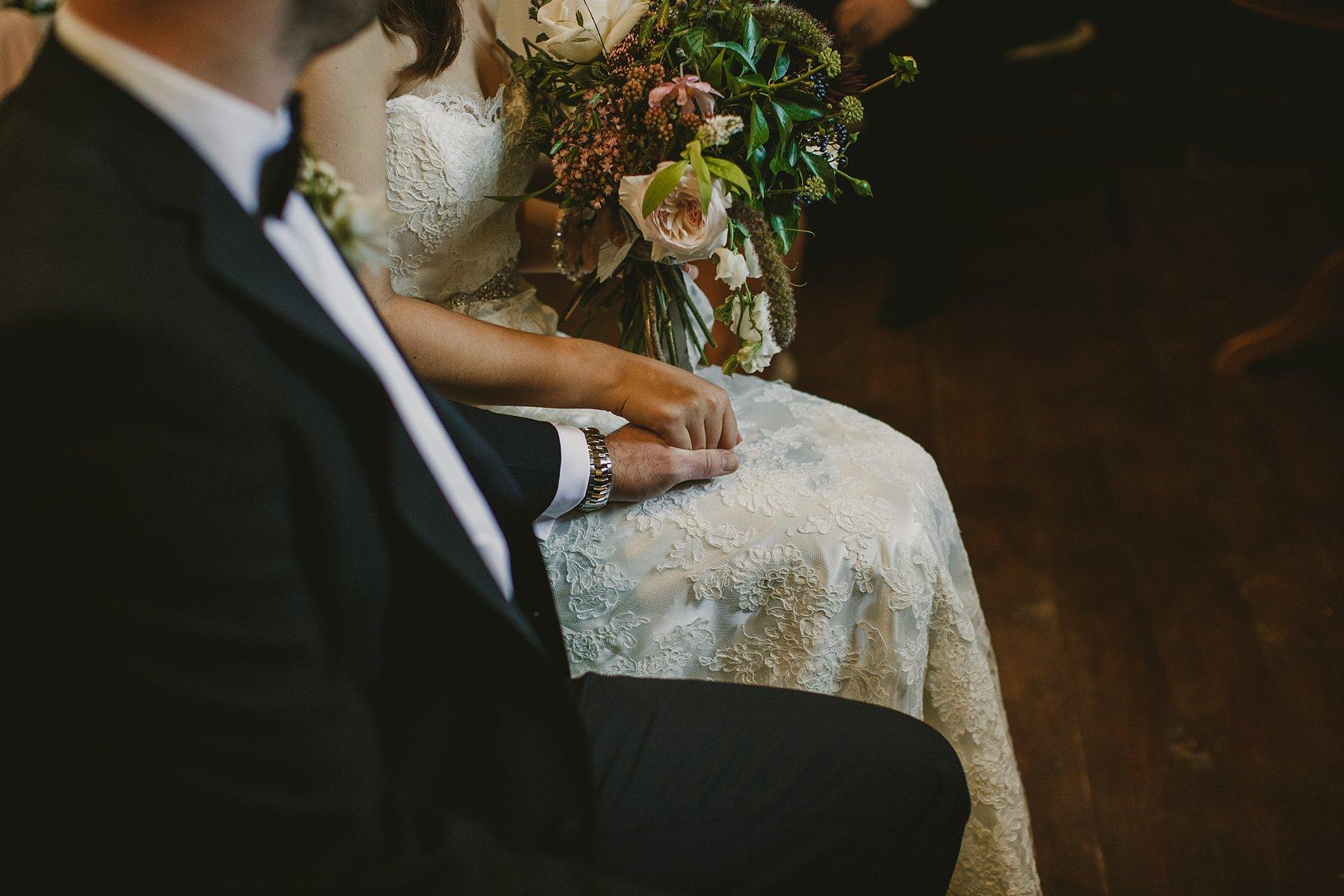 brooklodge_ireland_wicklow_weddings_0019