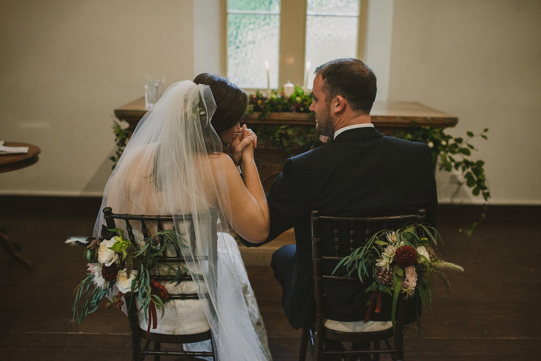 brooklodge_ireland_wicklow_weddings_0020