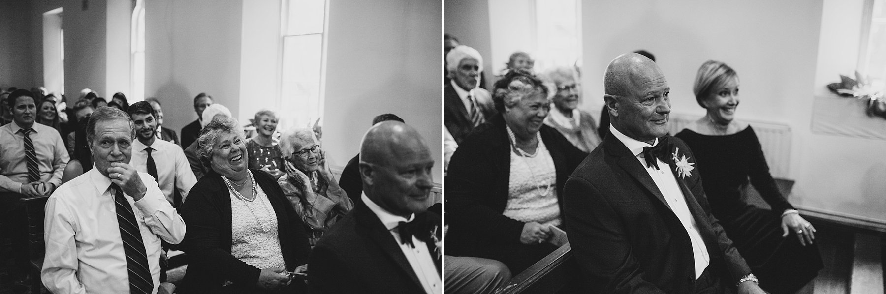brooklodge_ireland_wicklow_weddings_0021