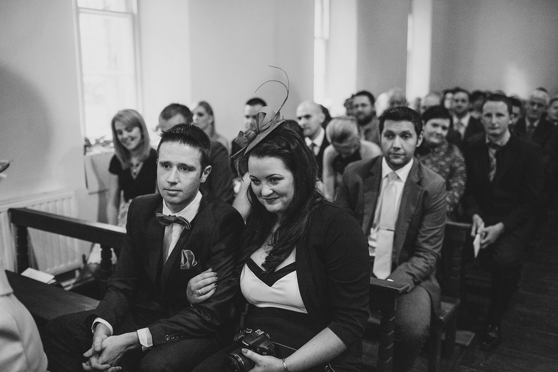 brooklodge_ireland_wicklow_weddings_0022