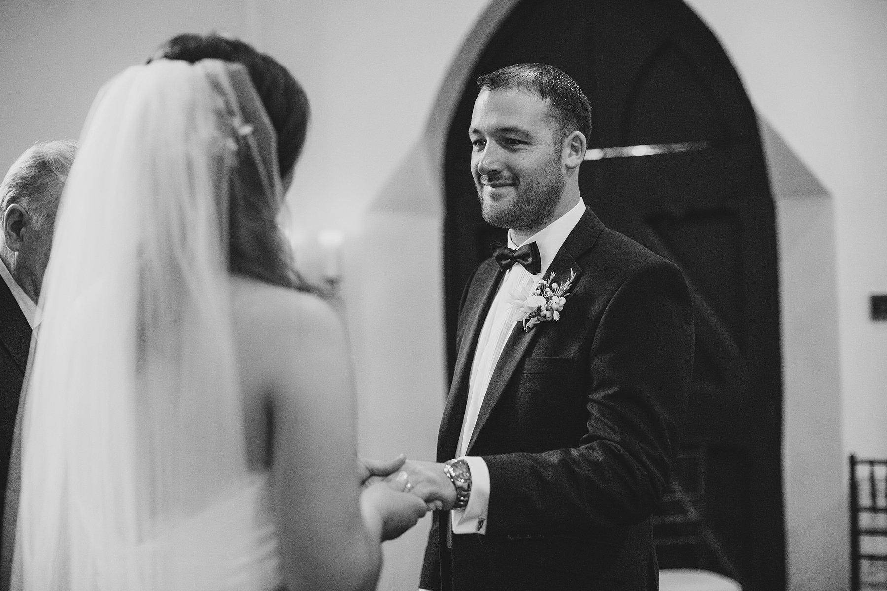 brooklodge_ireland_wicklow_weddings_0023