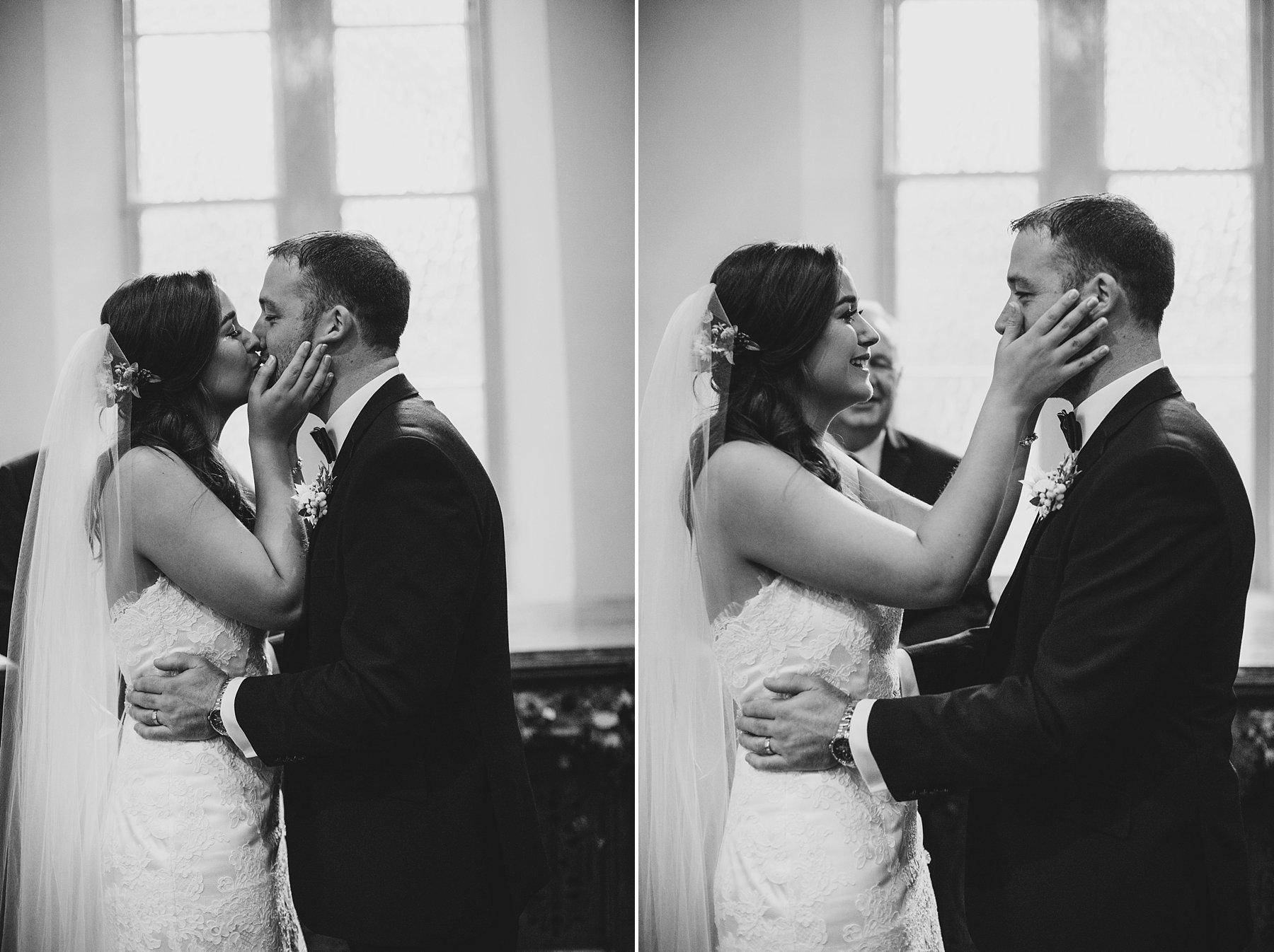 brooklodge_ireland_wicklow_weddings_0024
