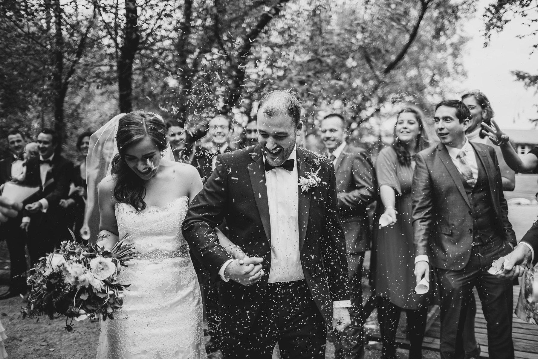 brooklodge_ireland_wicklow_weddings_0029