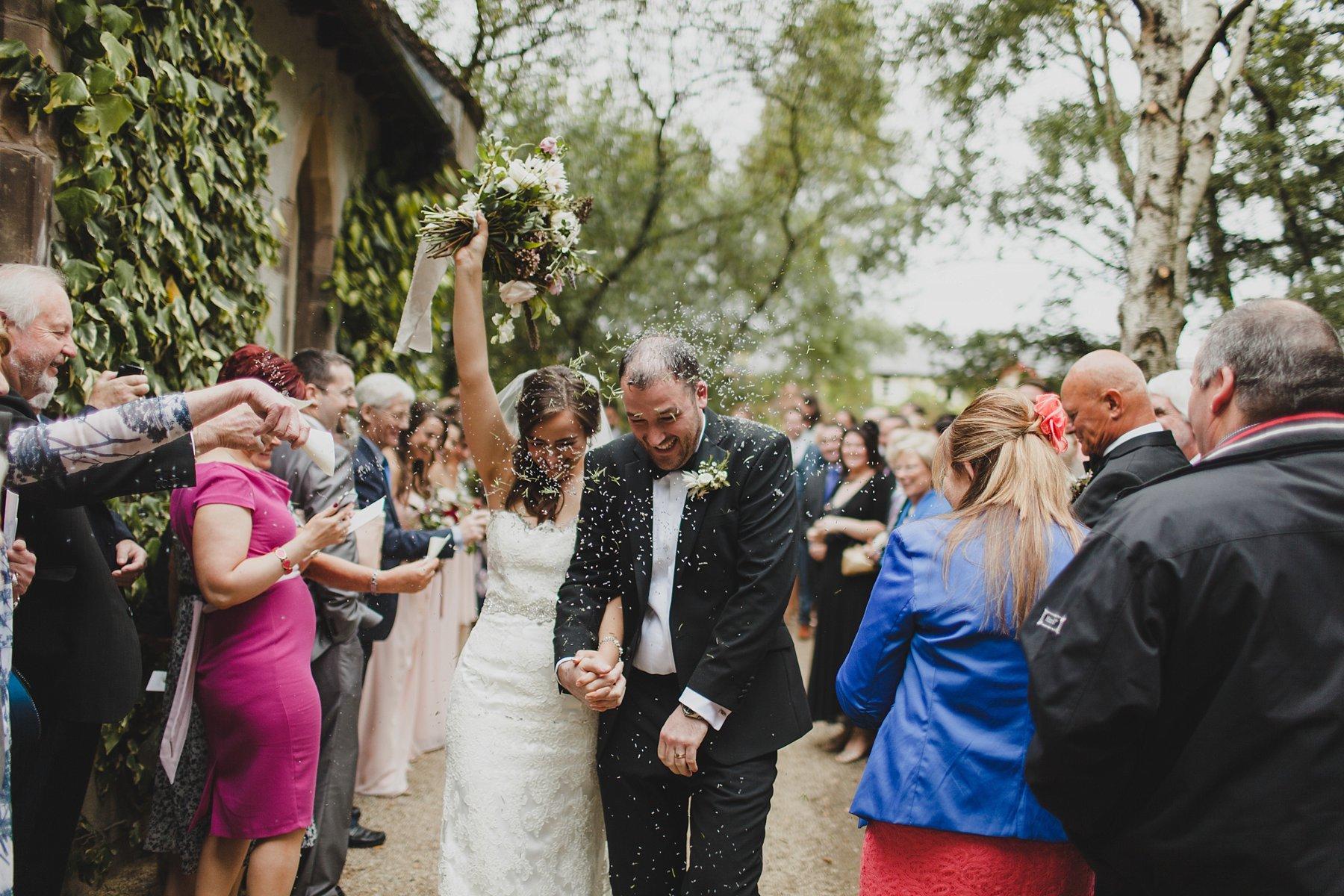 brooklodge_ireland_wicklow_weddings_0030