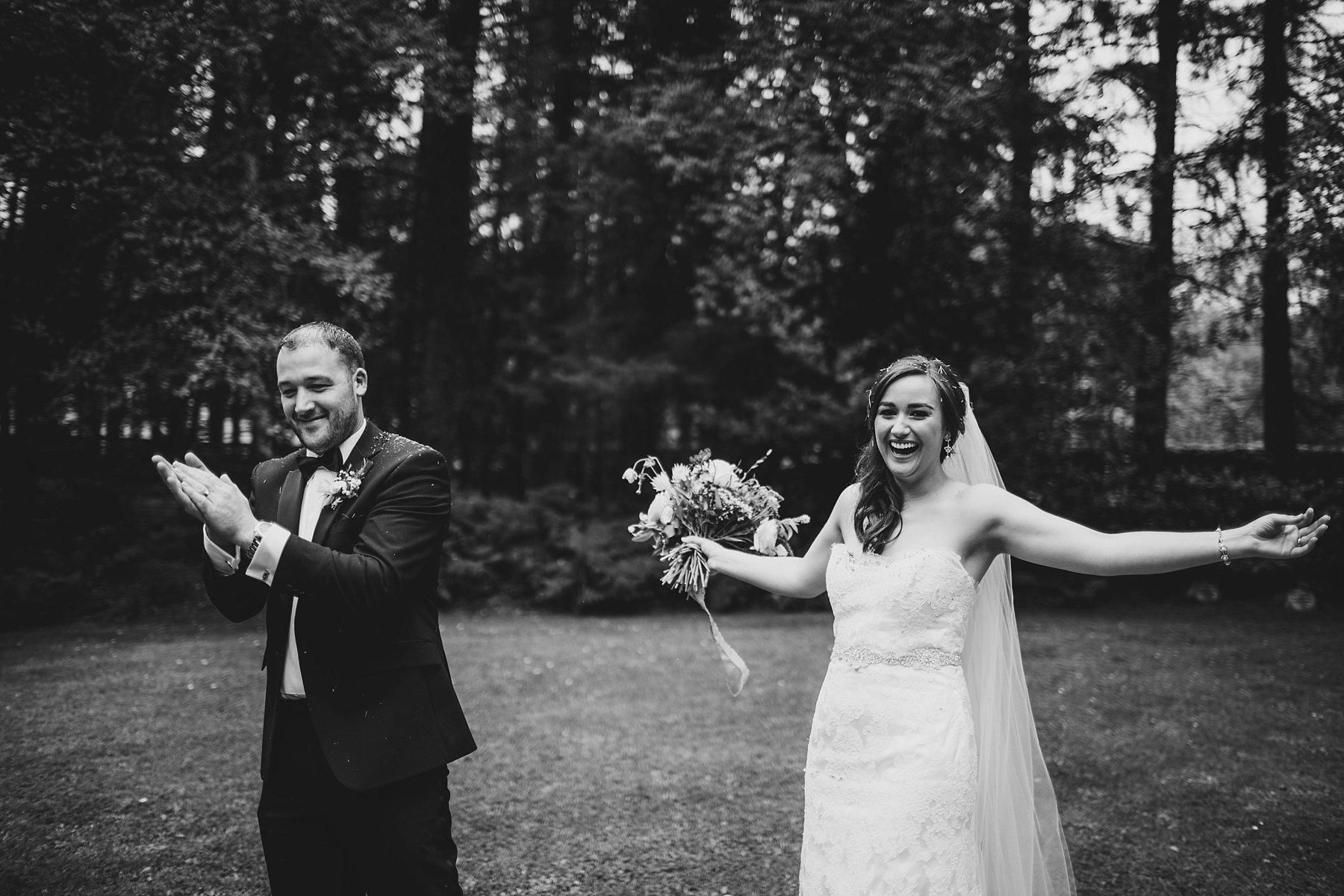 brooklodge_ireland_wicklow_weddings_0031