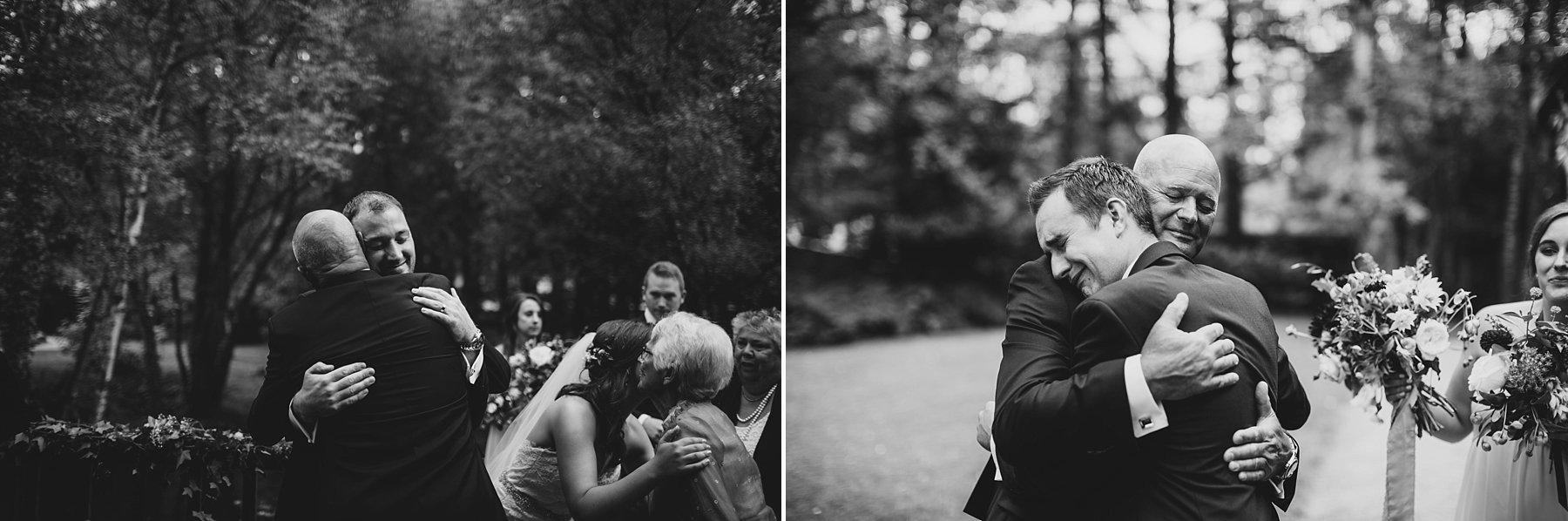 brooklodge_ireland_wicklow_weddings_0032