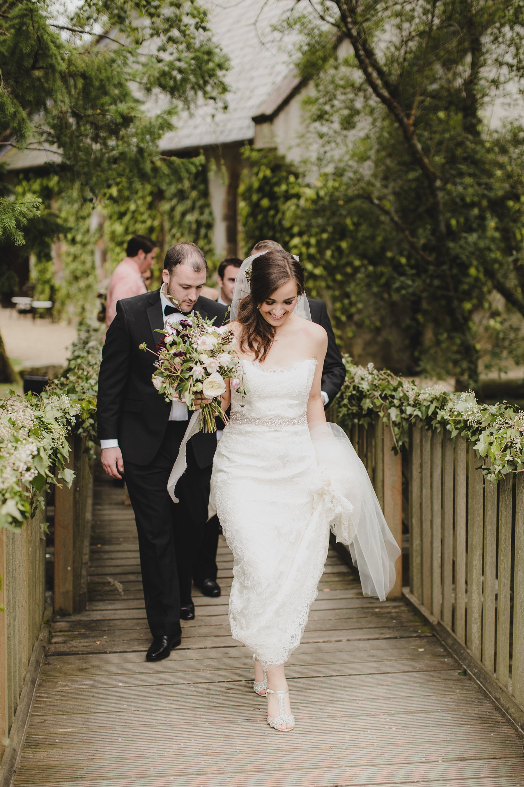 brooklodge_ireland_wicklow_weddings_0036