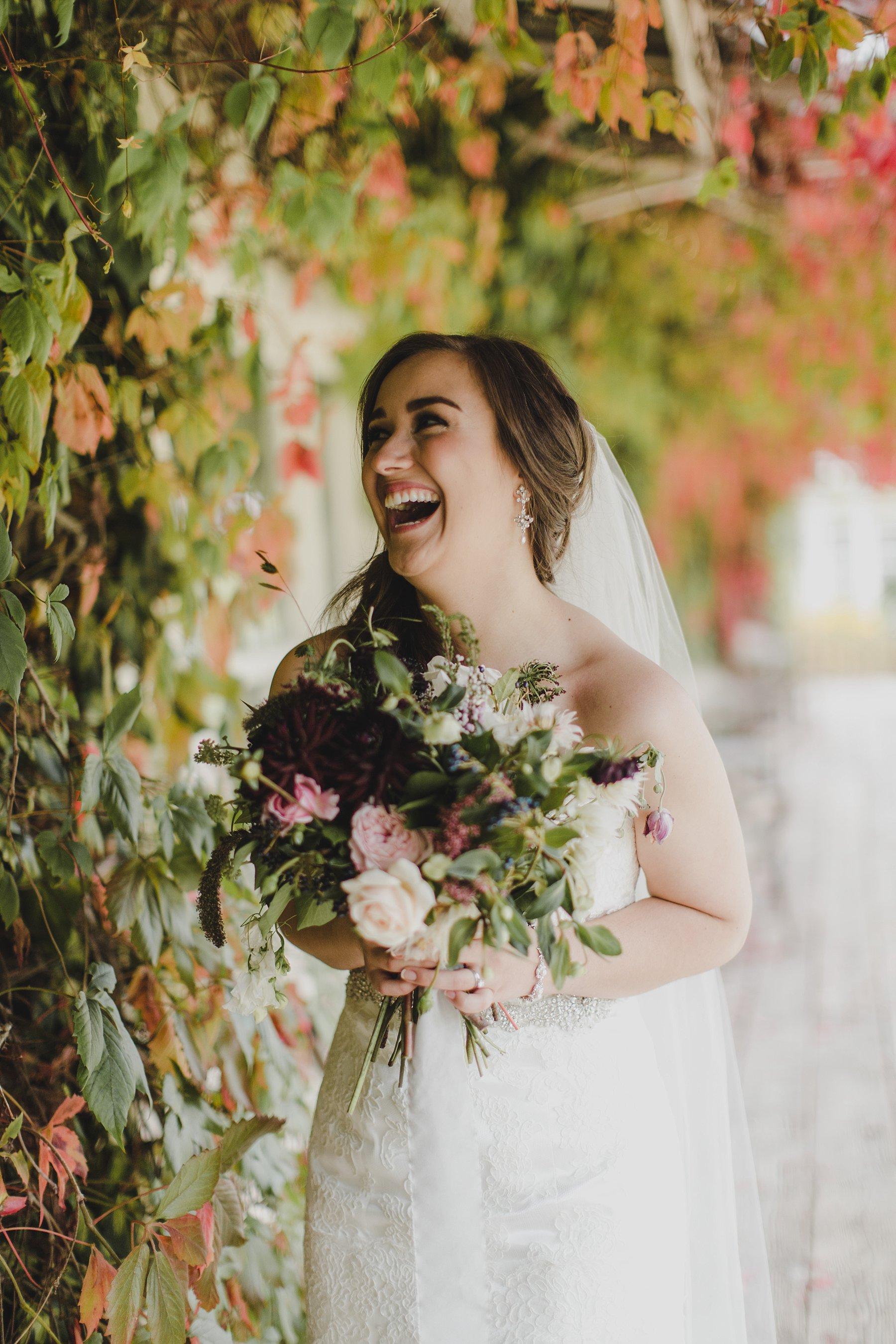 brooklodge_ireland_wicklow_weddings_0039