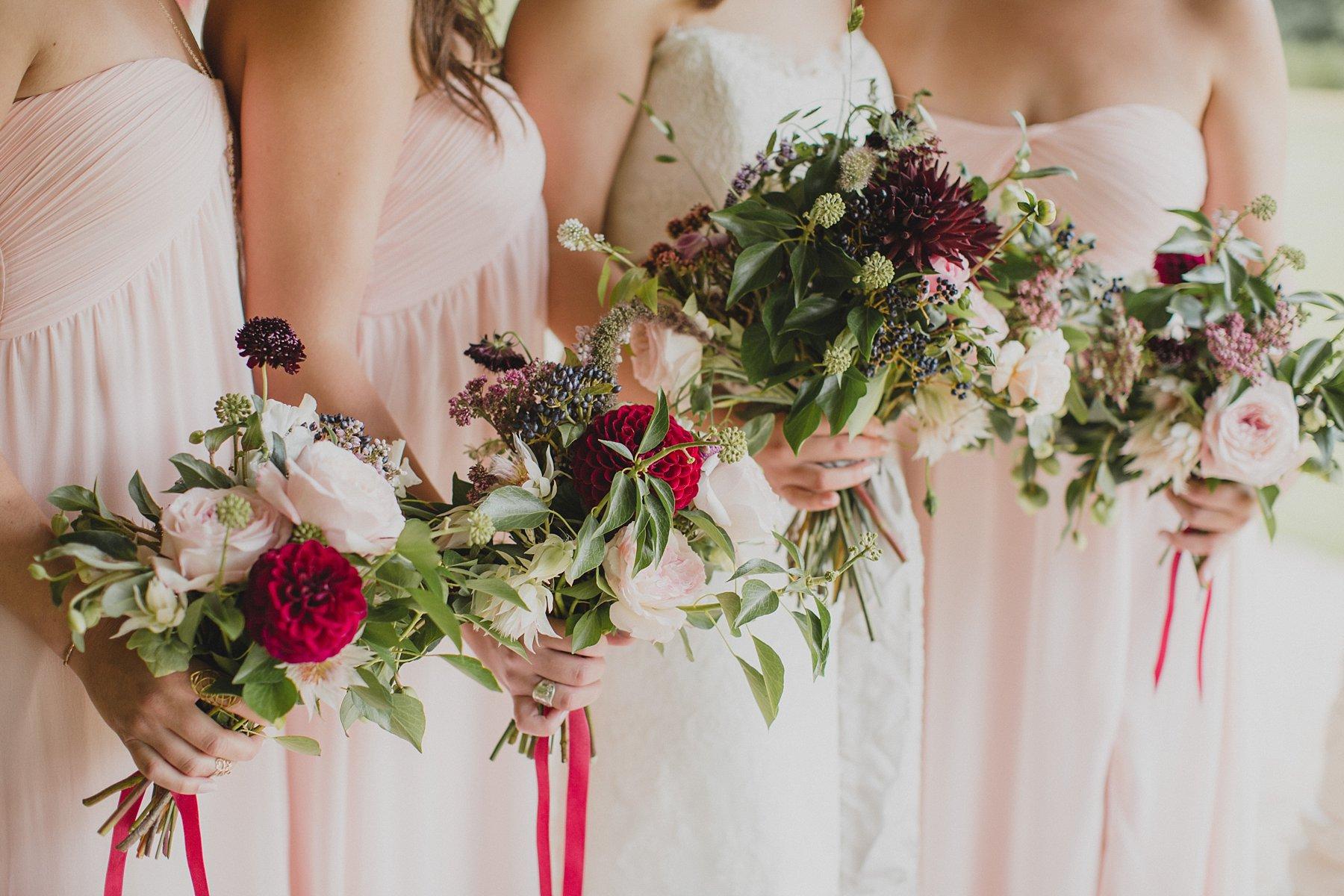 brooklodge_ireland_wicklow_weddings_0040