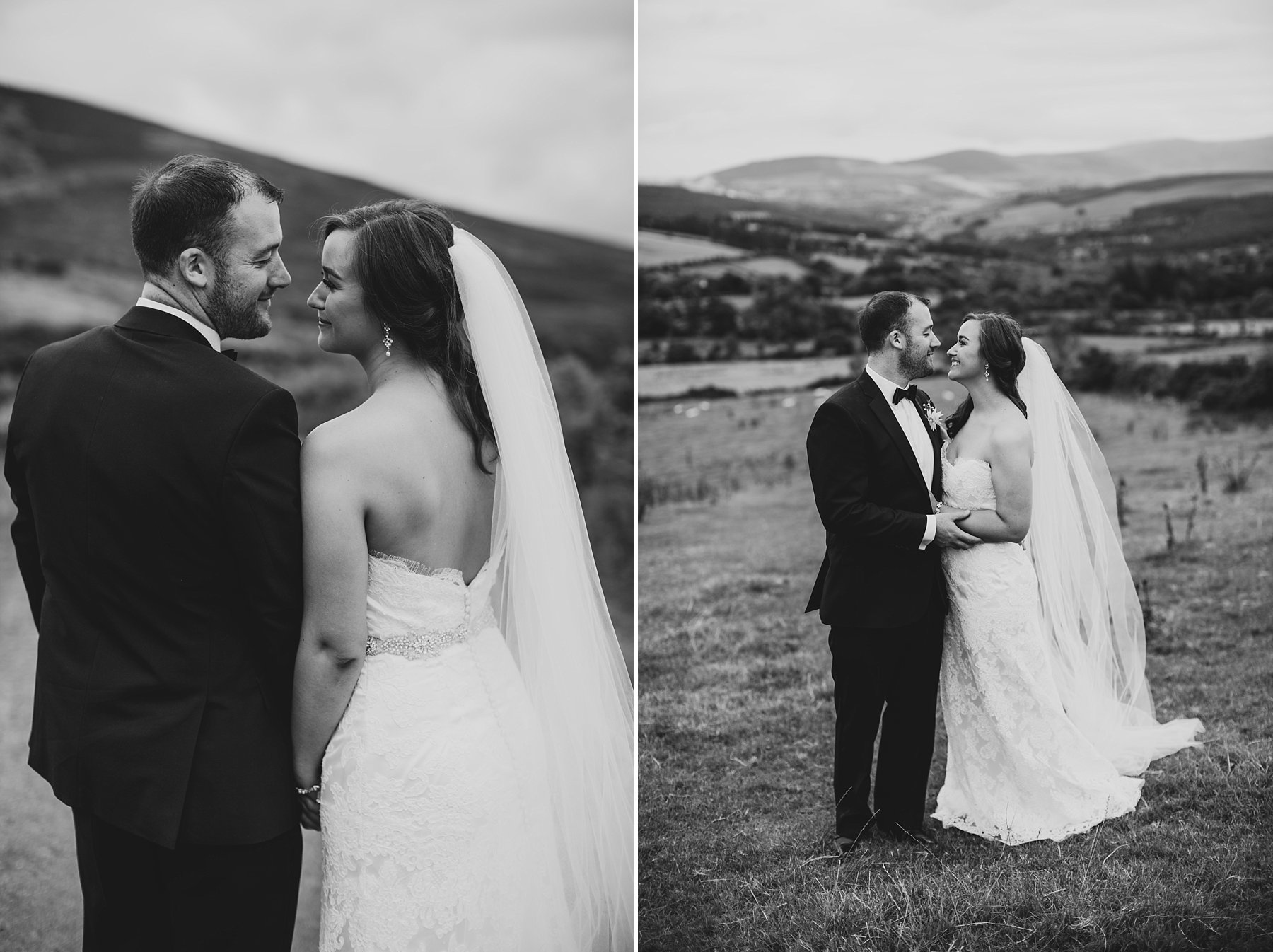 brooklodge_ireland_wicklow_weddings_0041
