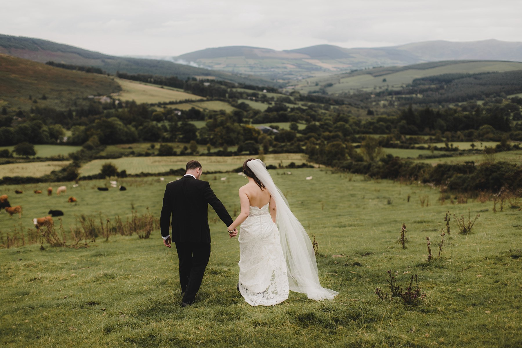 brooklodge_ireland_wicklow_weddings_0042