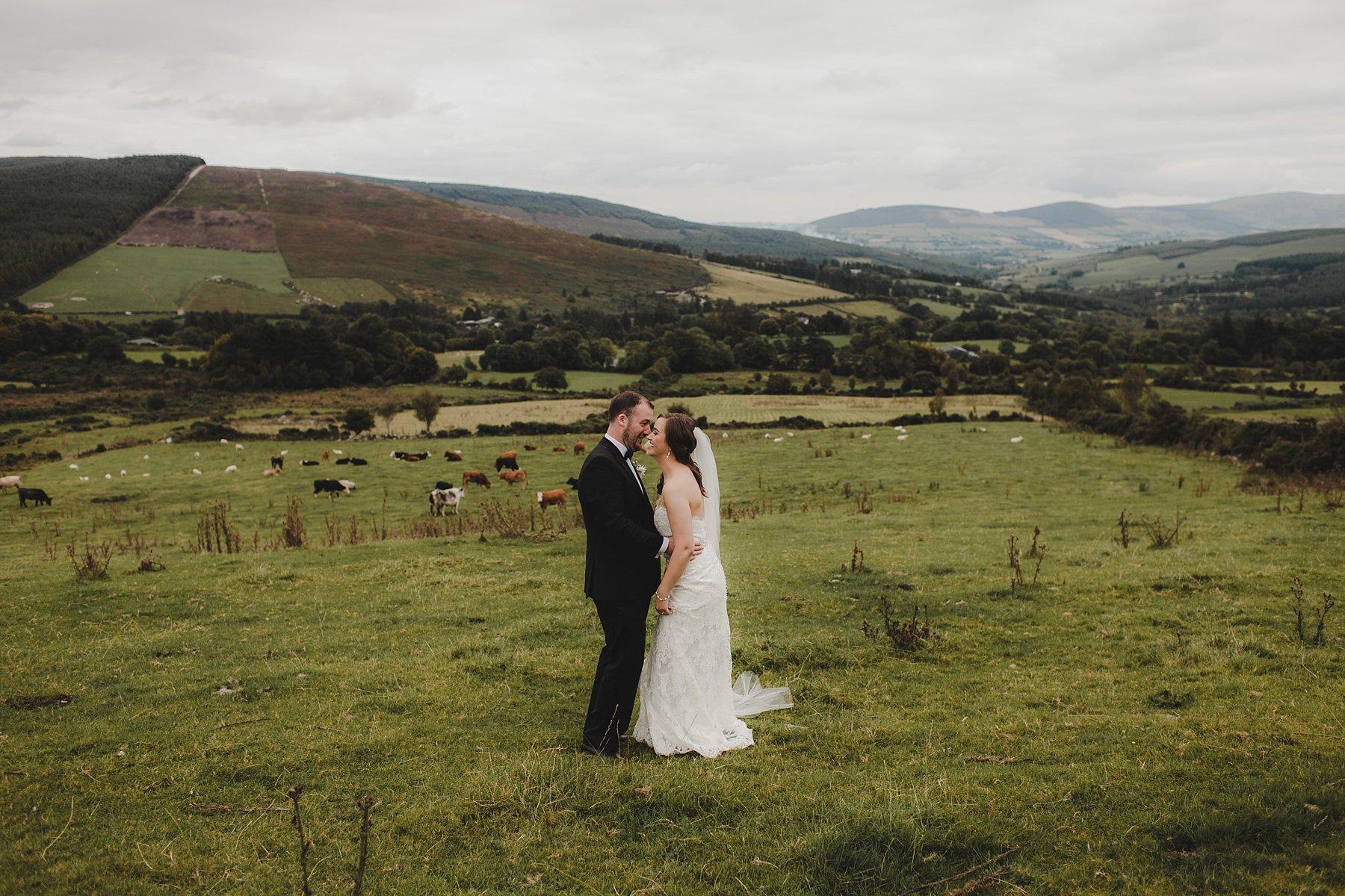 brooklodge_ireland_wicklow_weddings_0043