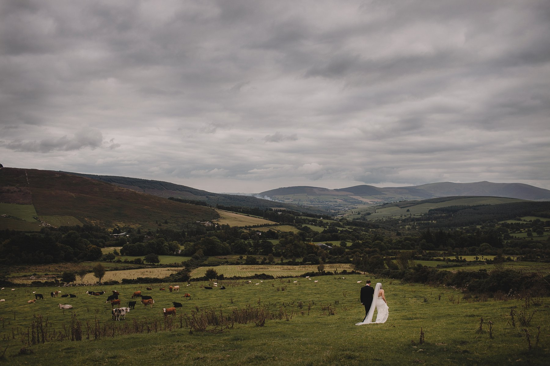 brooklodge_ireland_wicklow_weddings_0044