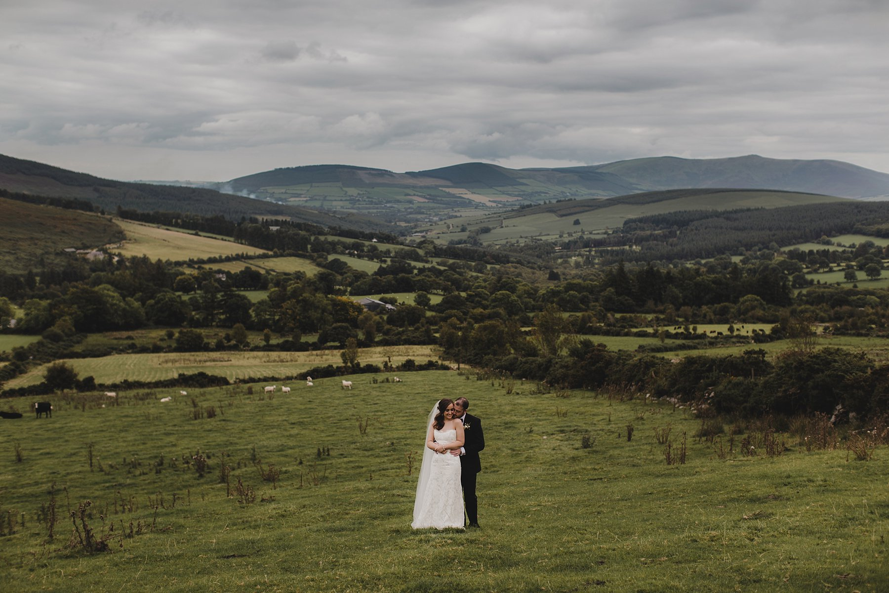 brooklodge_ireland_wicklow_weddings_0045