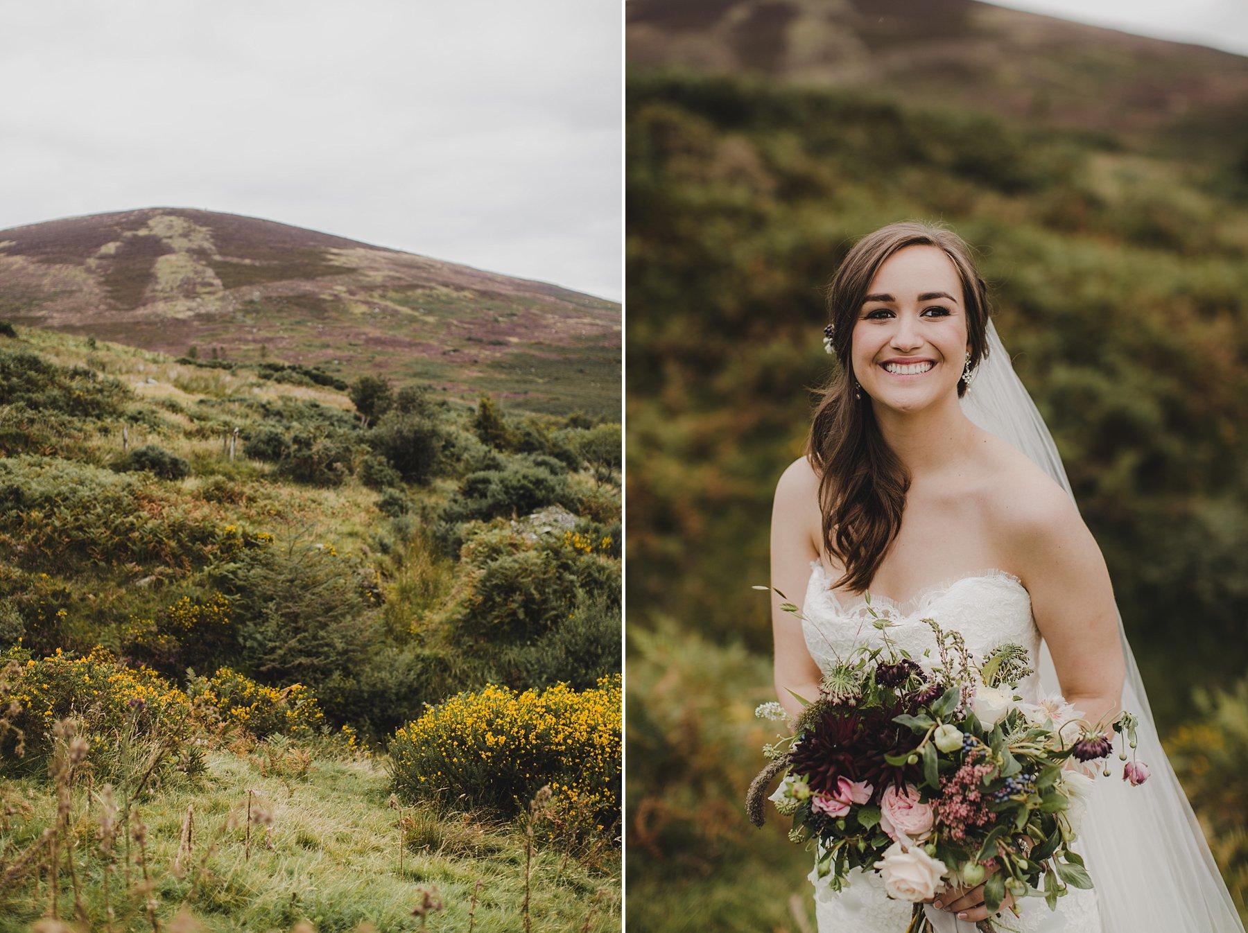 brooklodge_ireland_wicklow_weddings_0046