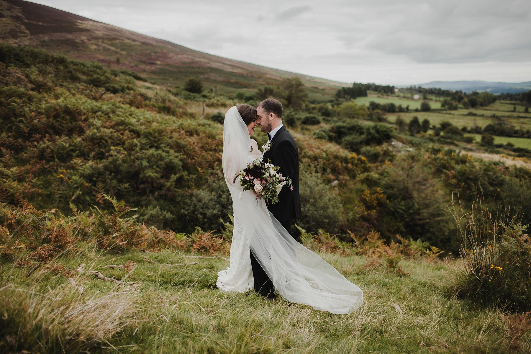 brooklodge_ireland_wicklow_weddings_0048